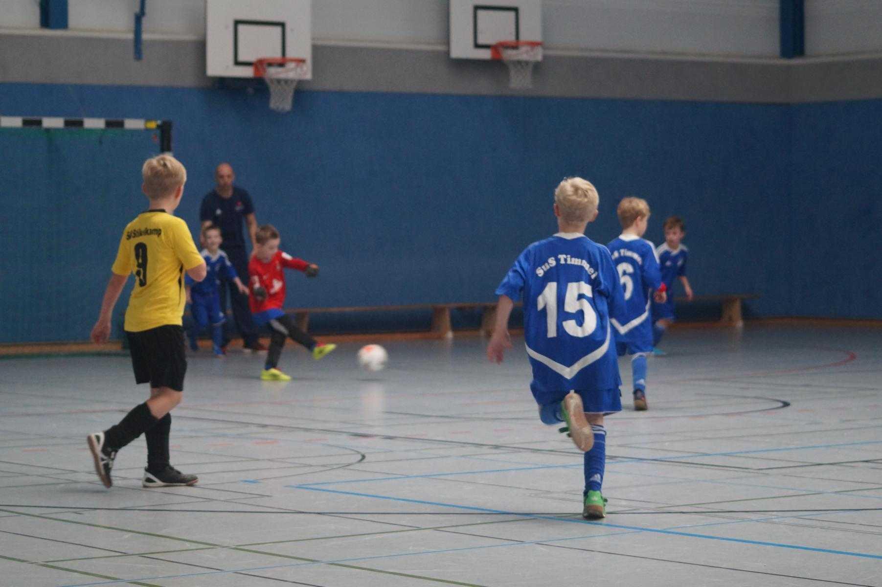 2018-01-28 Jugendturnier (8)