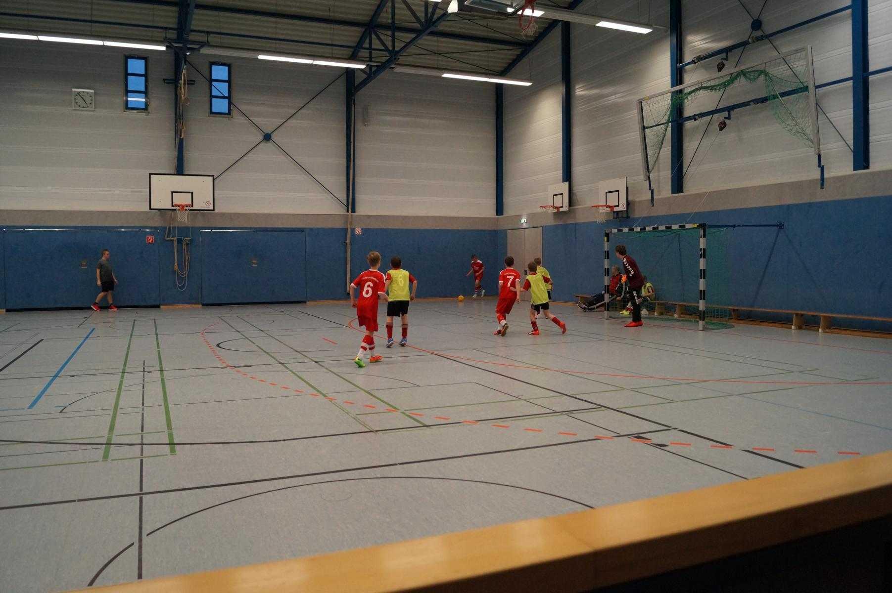 2018-01-28 Jugendturnier (81)