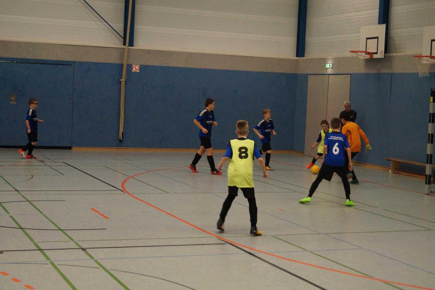 2018-01-28 Jugendturnier (83)