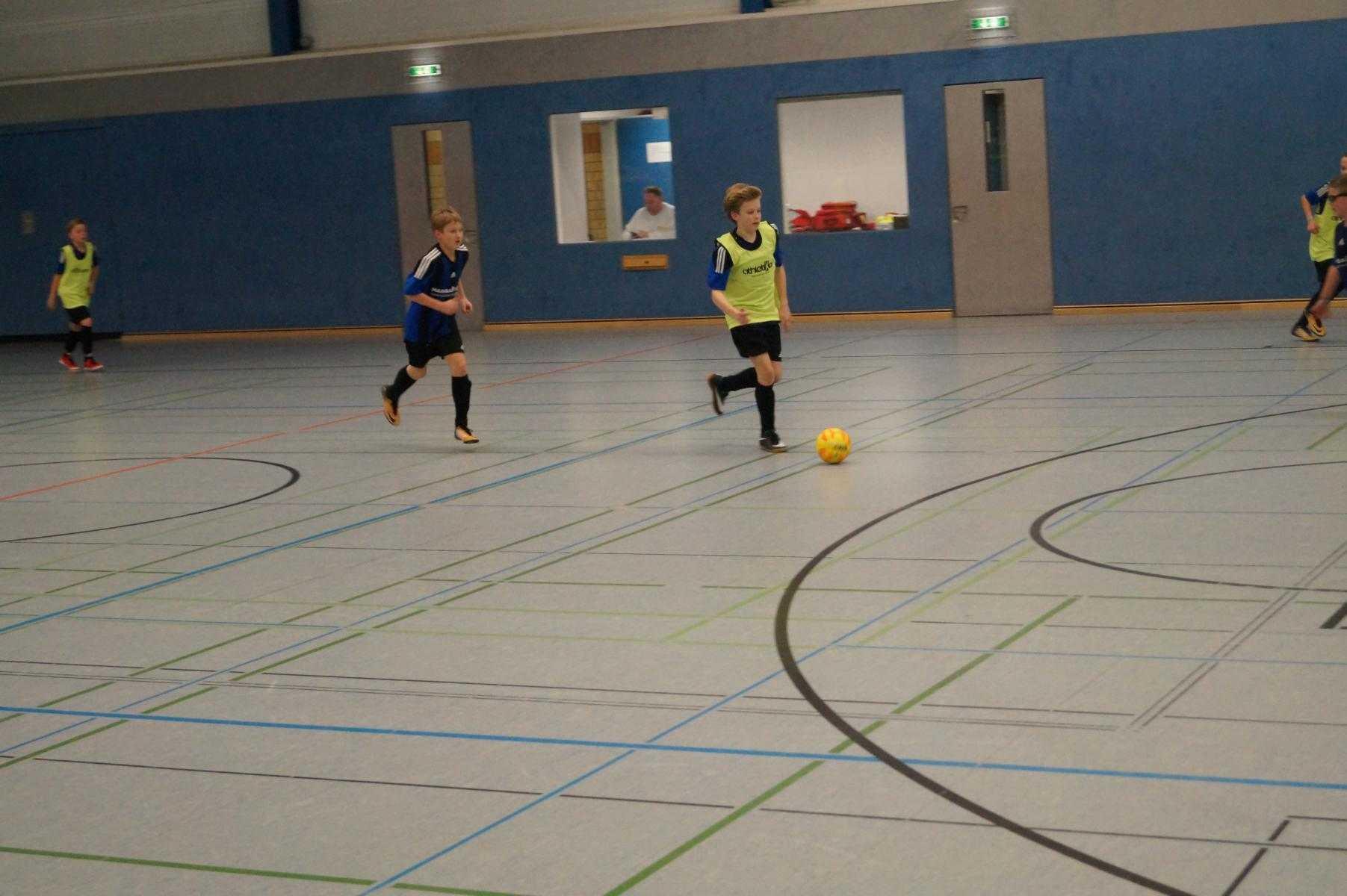 2018-01-28 Jugendturnier (84)