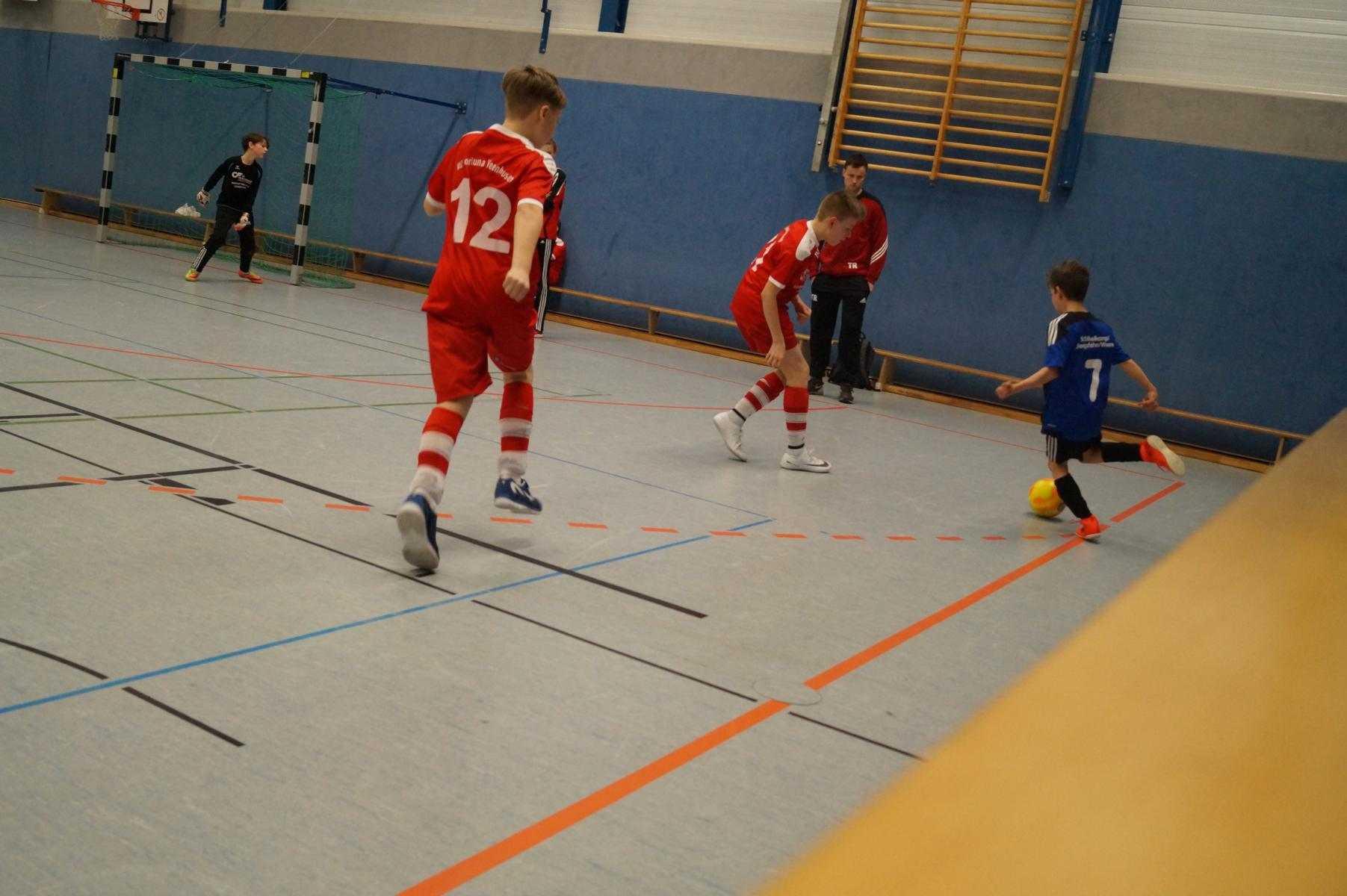 2018-01-28 Jugendturnier (89)