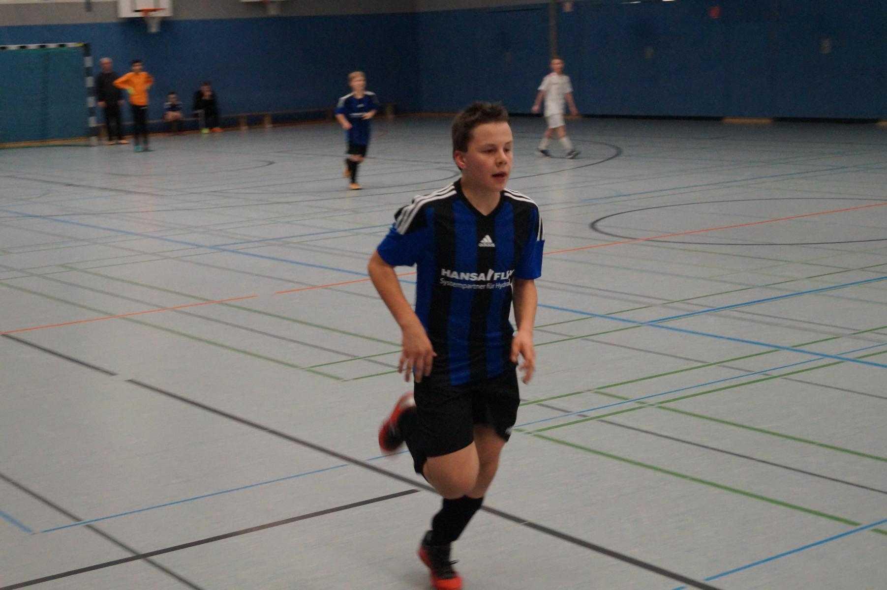 2018-01-28 Jugendturnier (90)