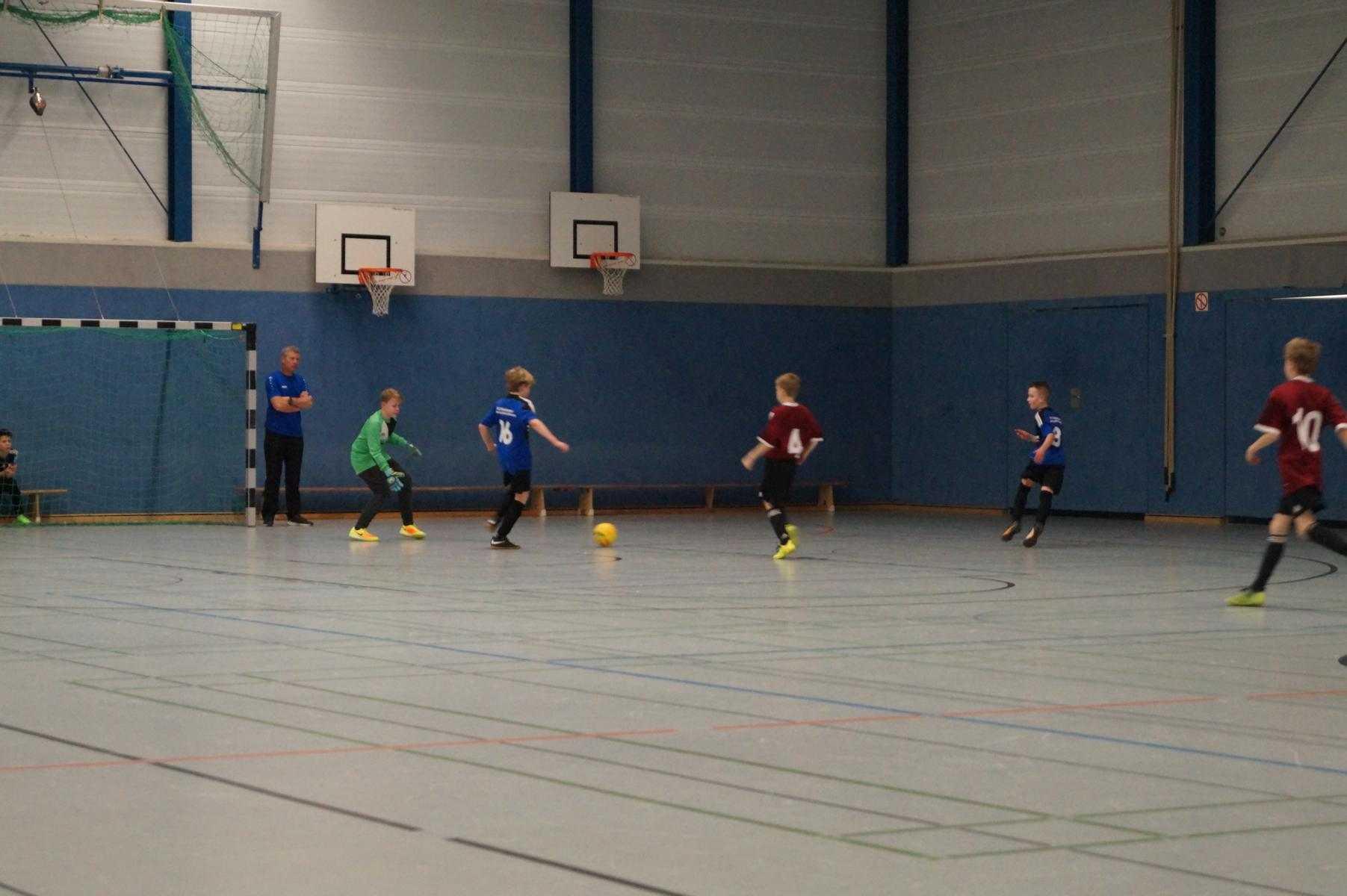 2018-01-28 Jugendturnier (92)