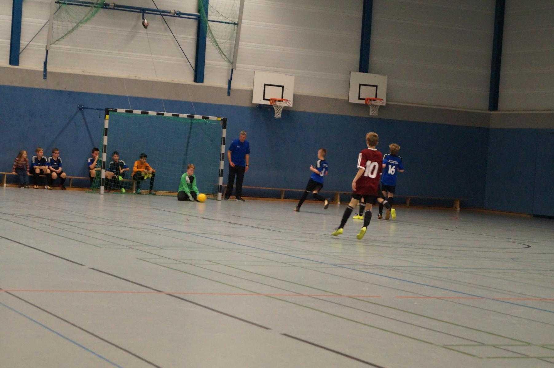 2018-01-28 Jugendturnier (95)