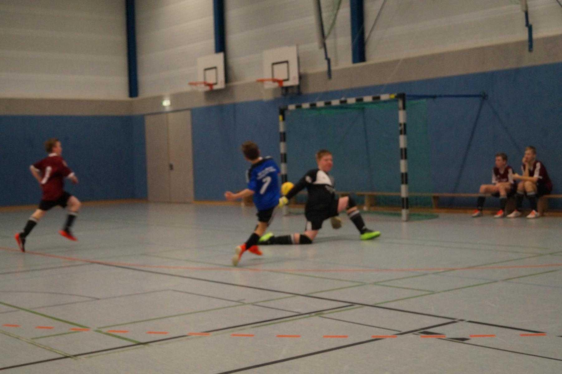 2018-01-28 Jugendturnier (96)