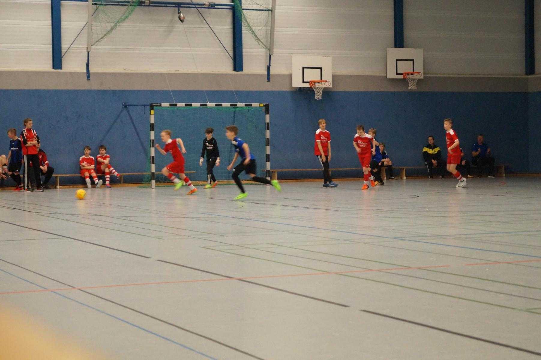 2018-01-28 Jugendturnier (98)