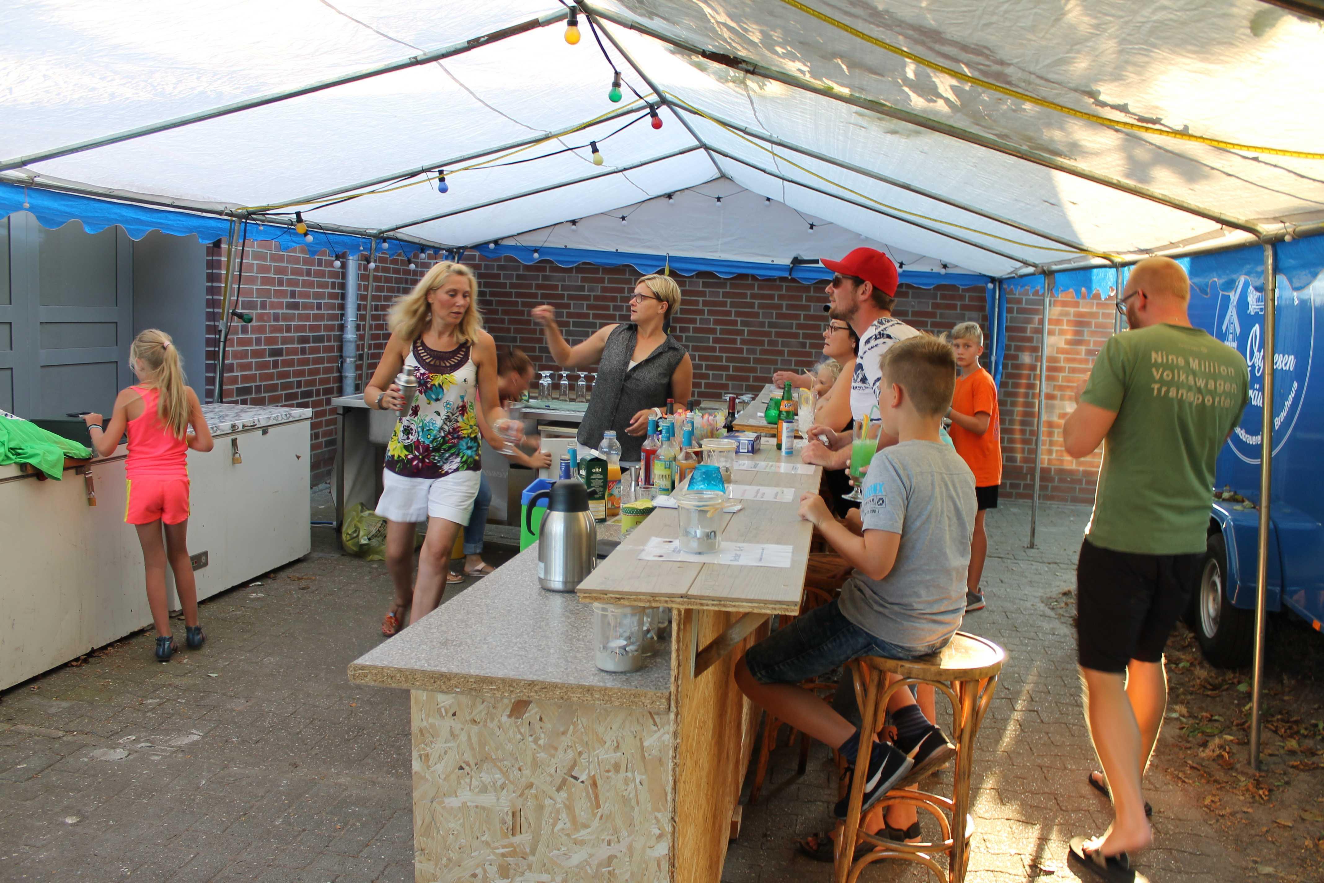 2018-07-26 Sportwoche - Cocktailabend & Damenturnier (14)
