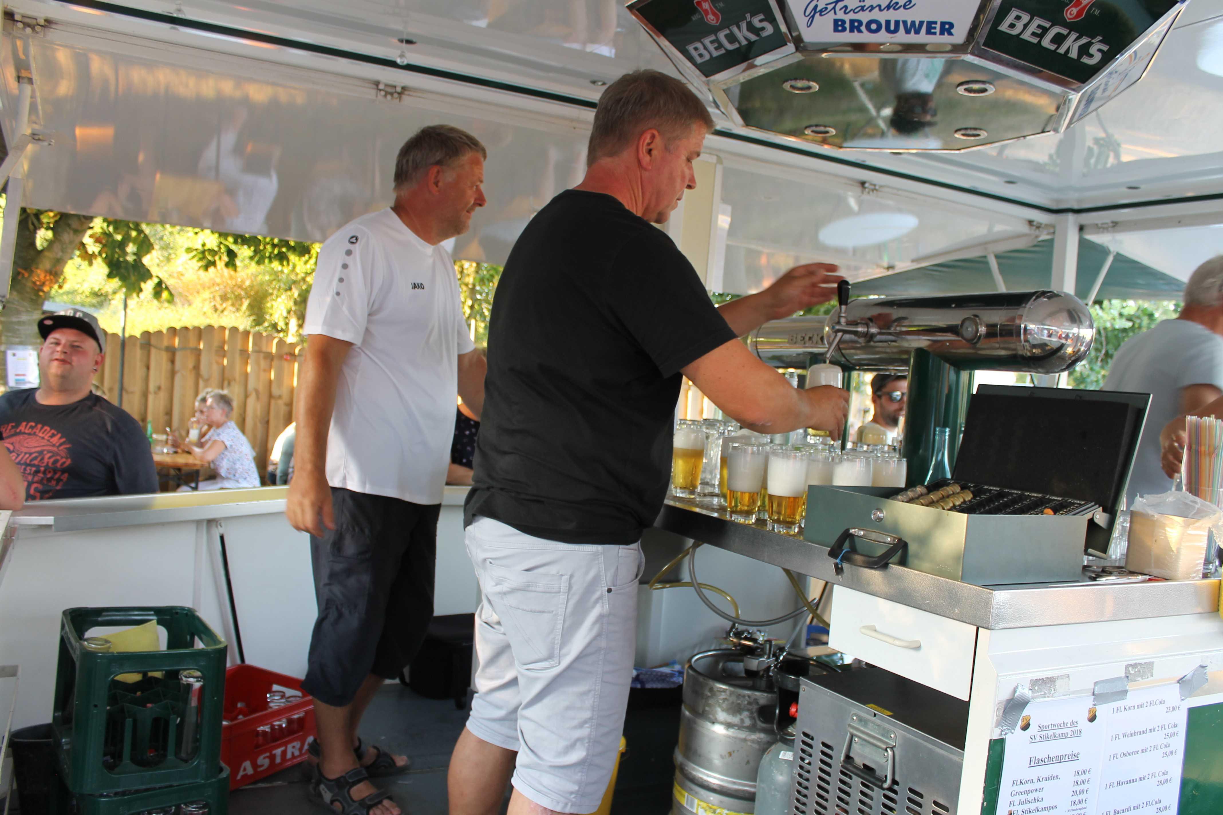 2018-07-26 Sportwoche - Cocktailabend & Damenturnier (15)