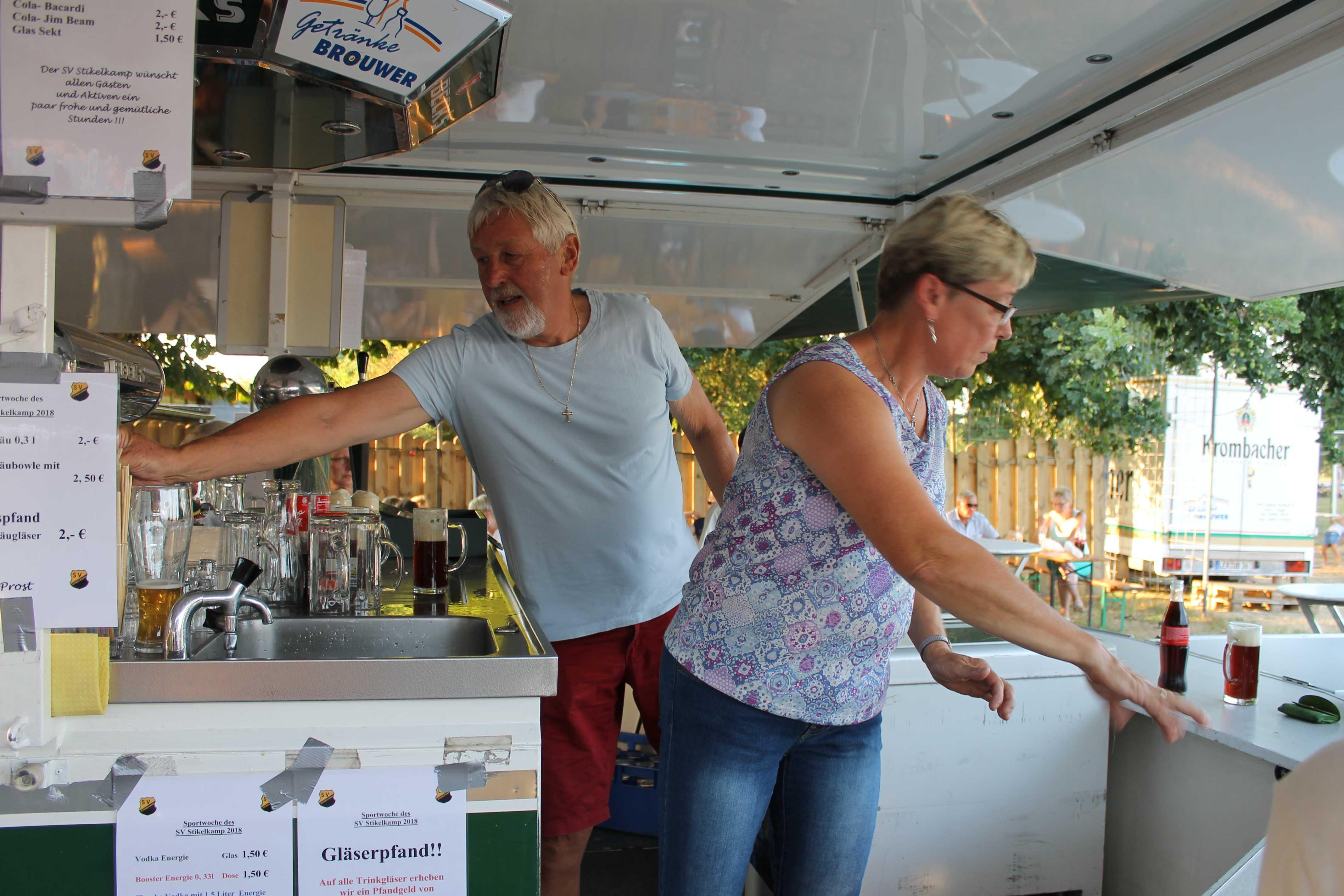 2018-07-26 Sportwoche - Cocktailabend & Damenturnier (16)