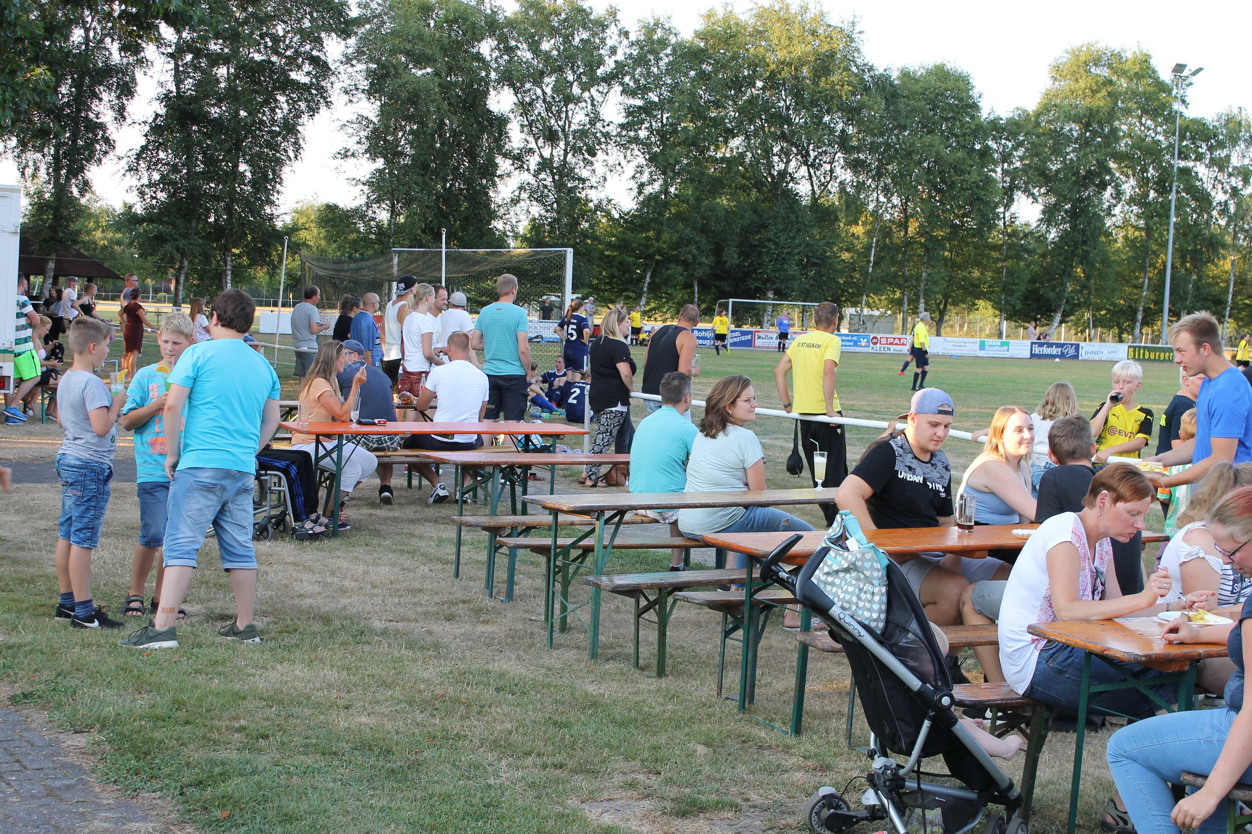 2018-07-26 Sportwoche - Cocktailabend & Damenturnier (17)