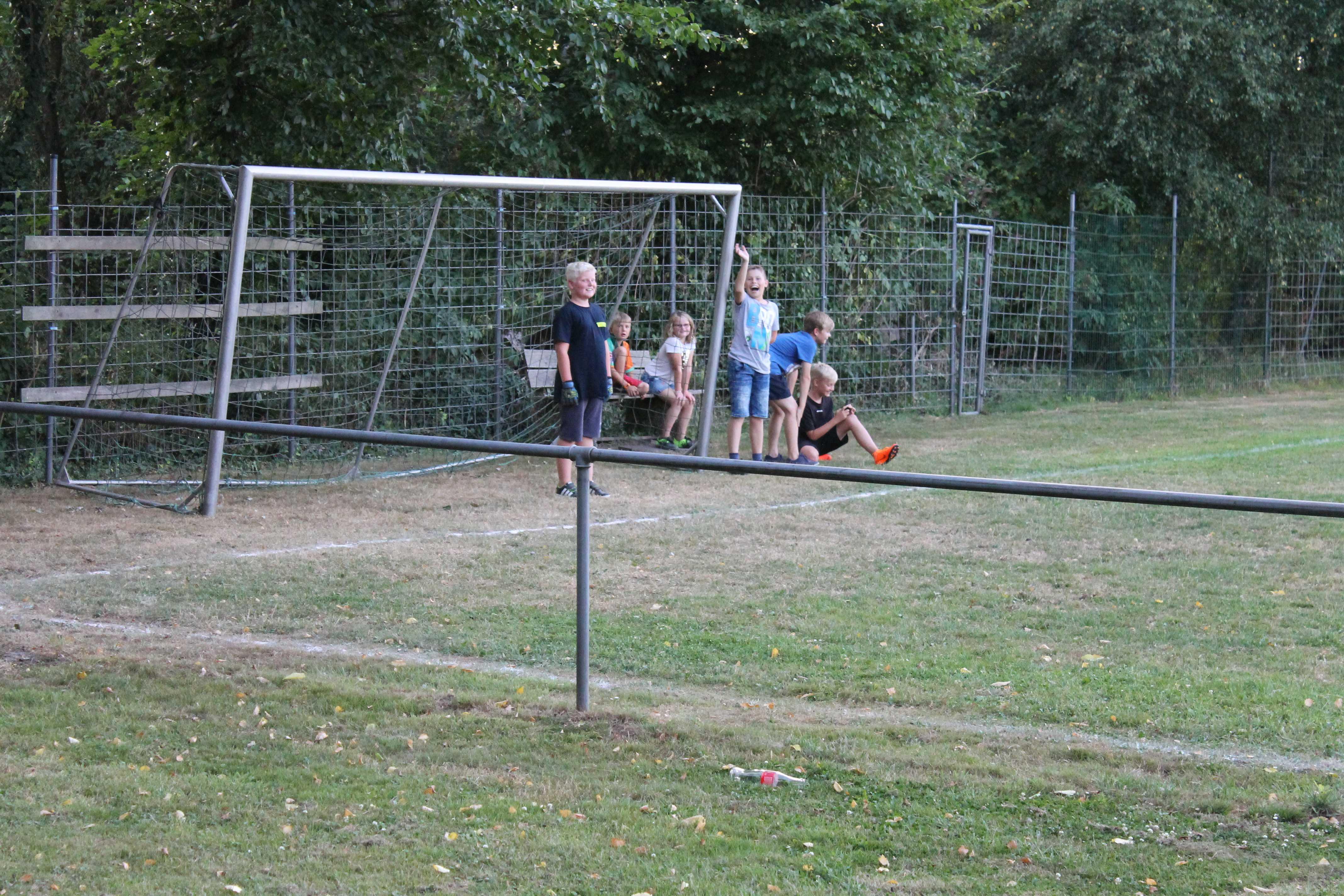 2018-07-26 Sportwoche - Cocktailabend & Damenturnier (36)