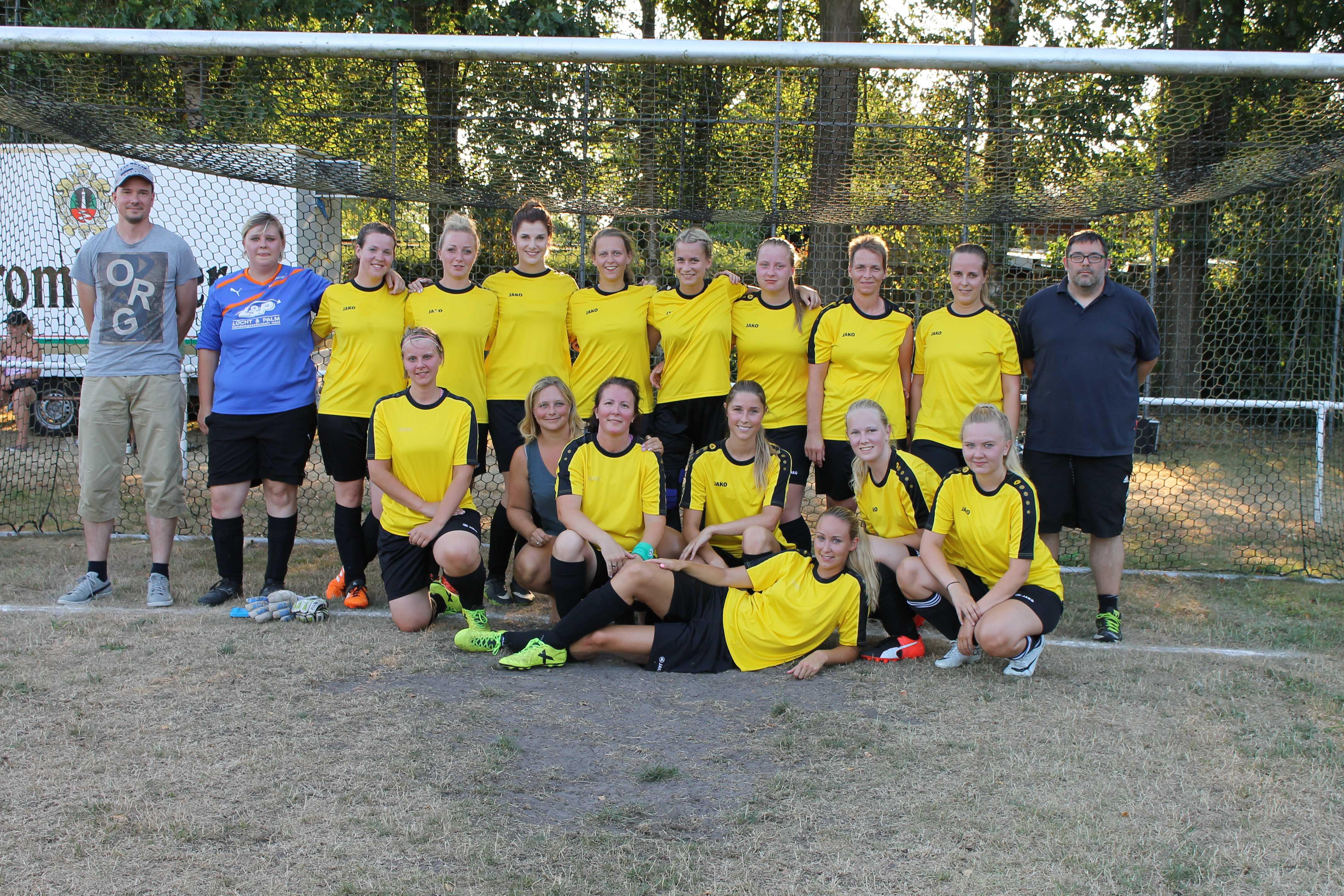 2018-07-26 Sportwoche - Cocktailabend & Damenturnier (4)