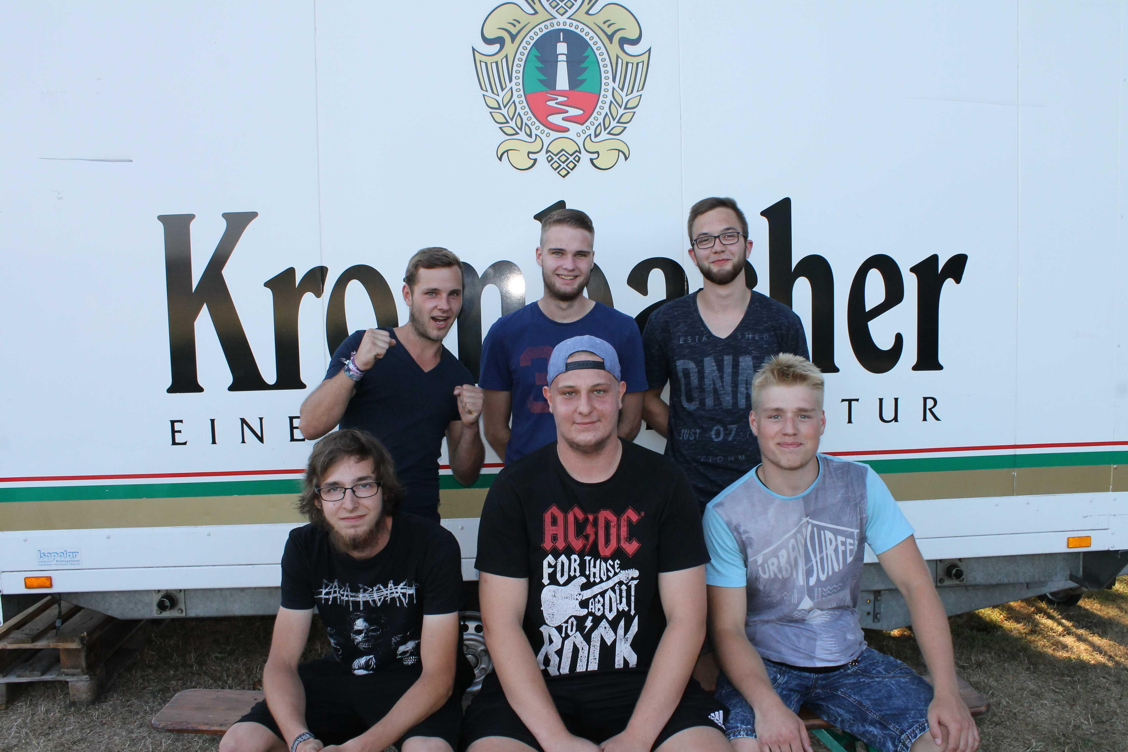 2018-07-27 Sportwoche - Flunkyball Turnier (16)