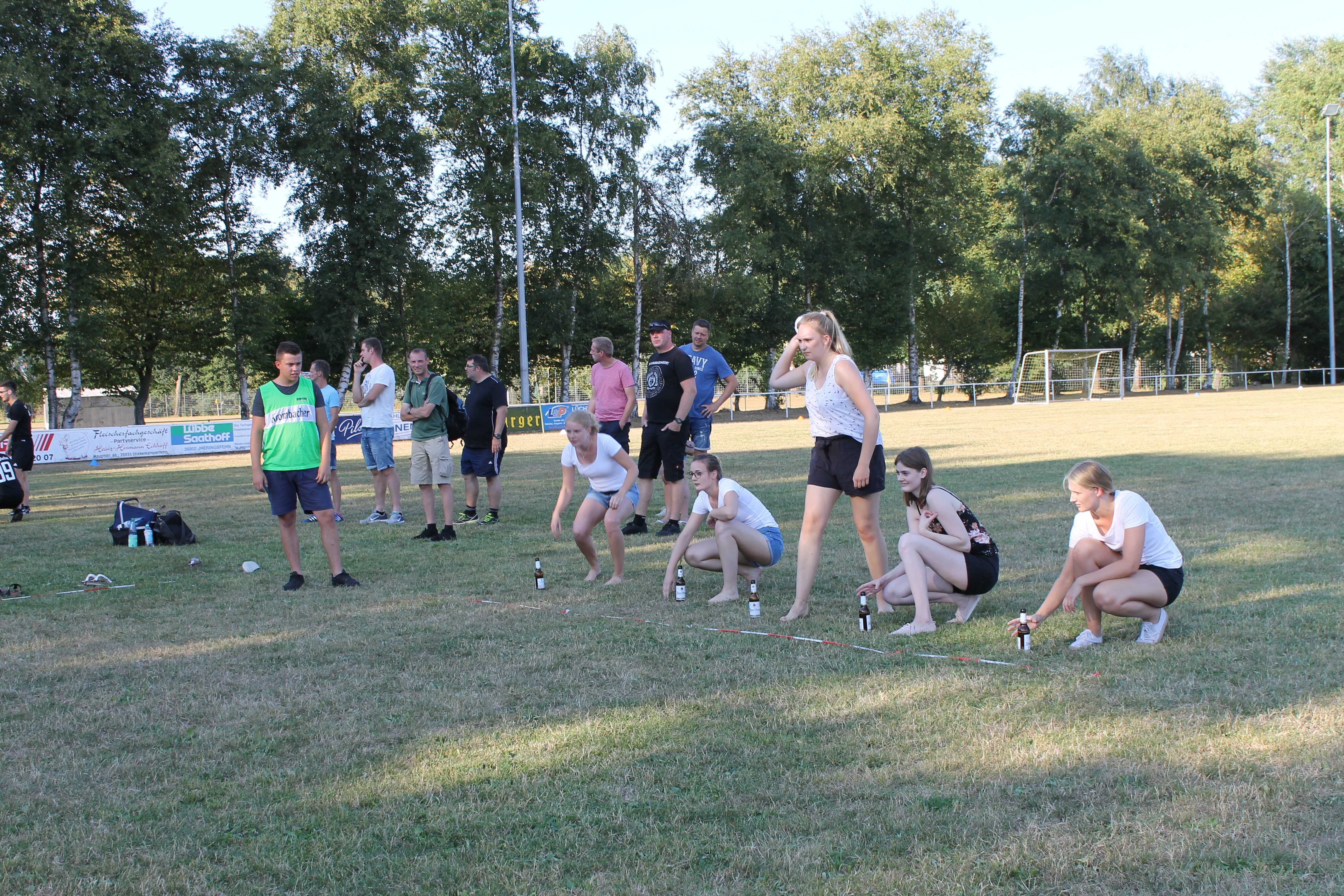 2018-07-27 Sportwoche - Flunkyball Turnier (18)