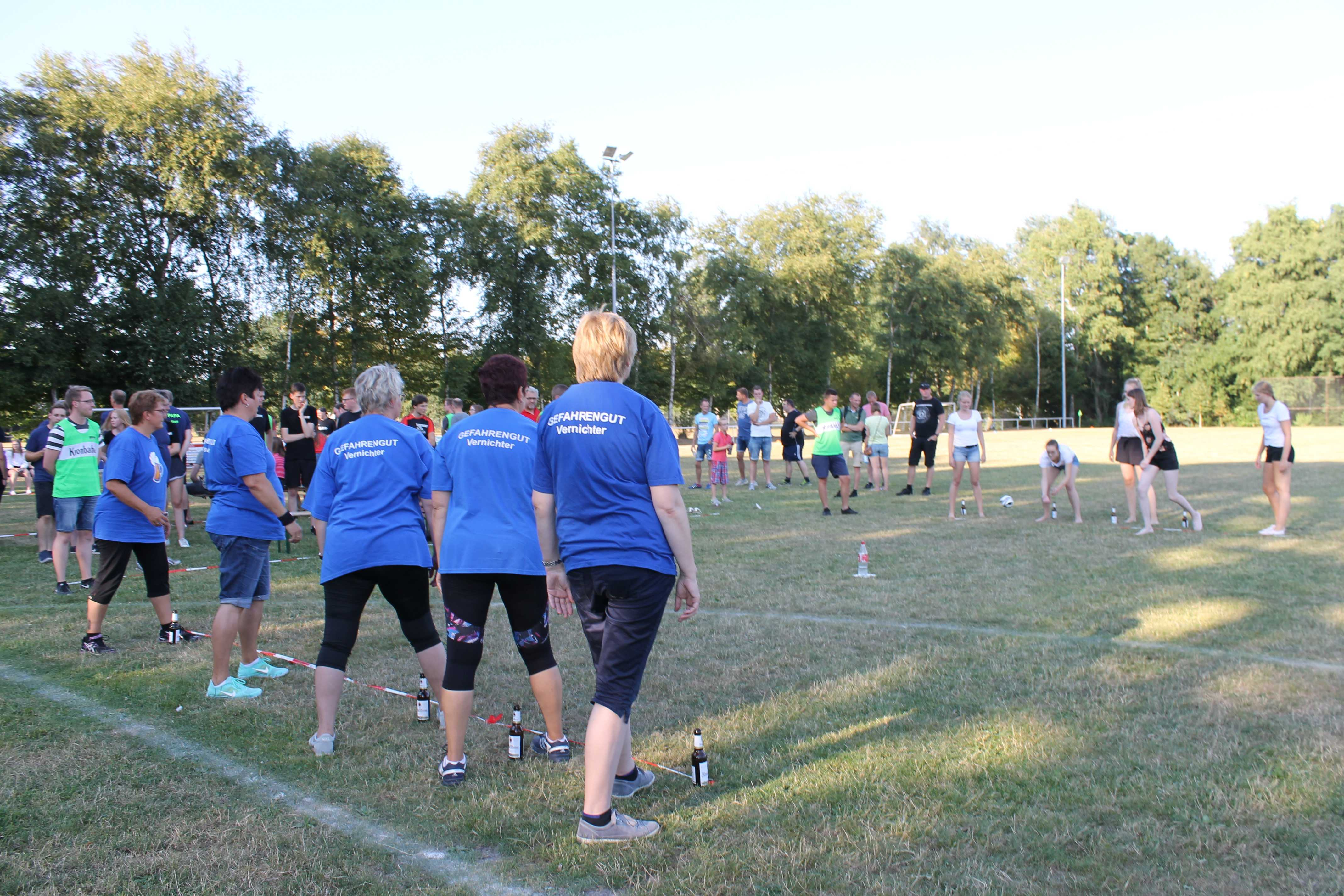 2018-07-27 Sportwoche - Flunkyball Turnier (19)