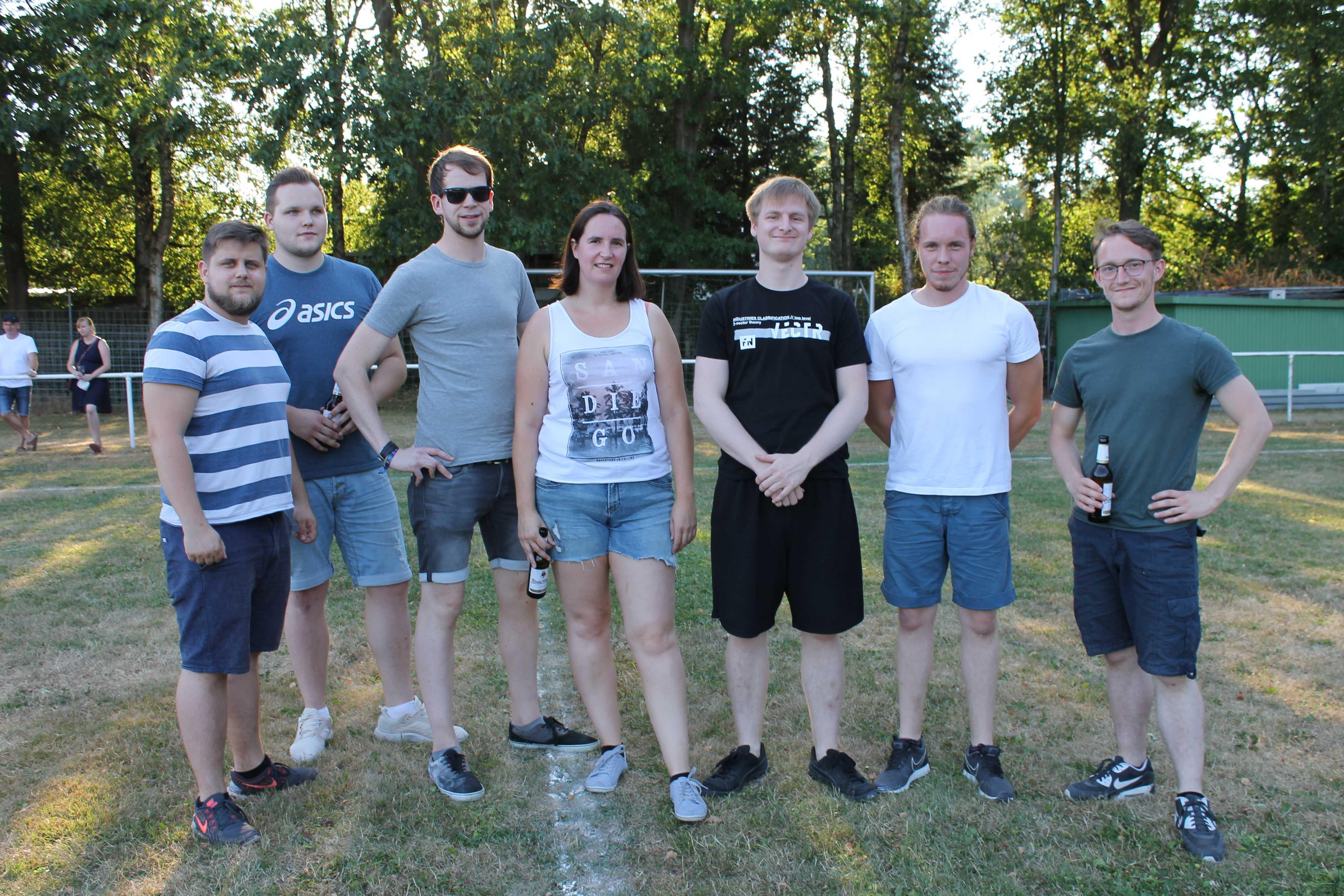 2018-07-27 Sportwoche - Flunkyball Turnier (22)