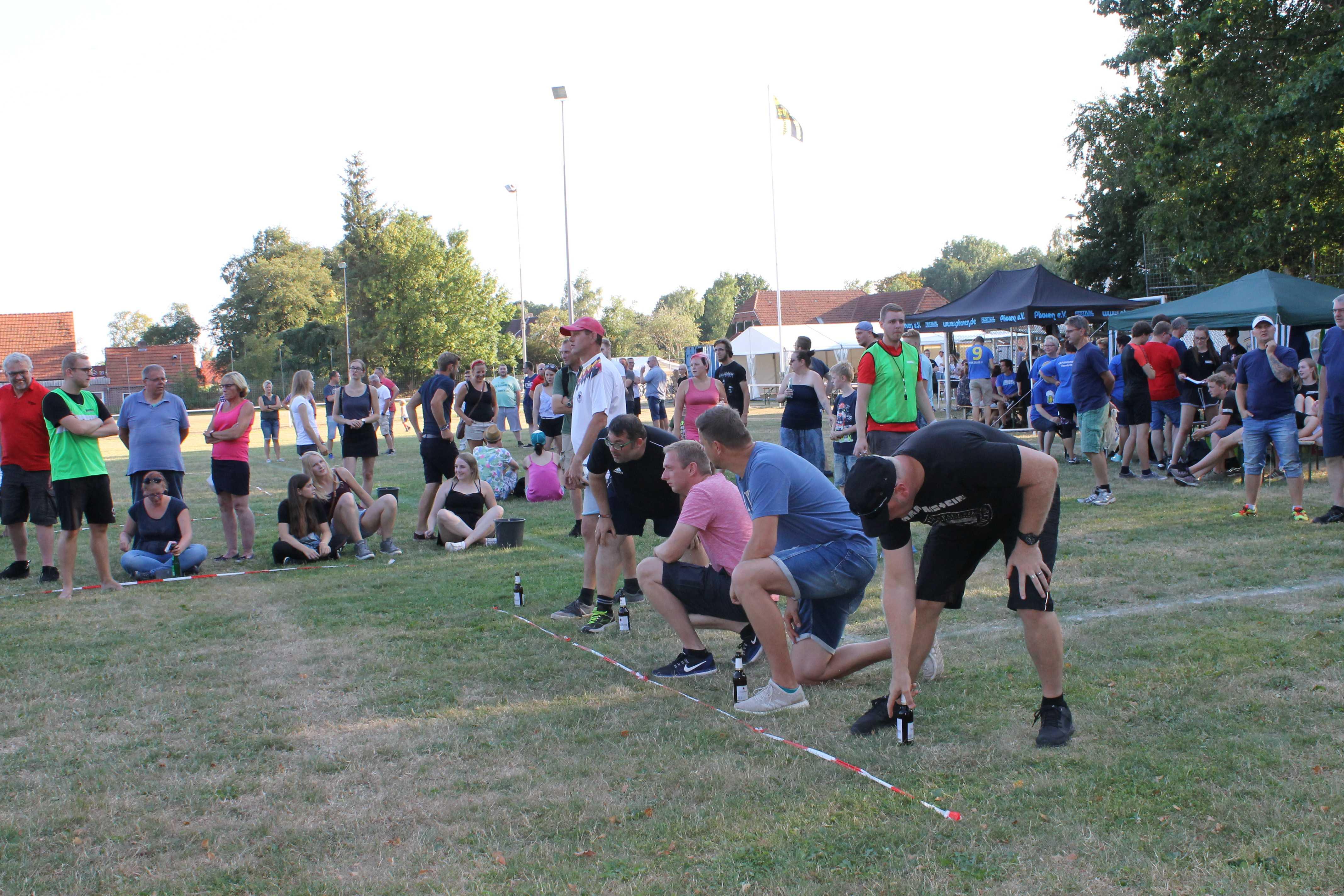 2018-07-27 Sportwoche - Flunkyball Turnier (27)