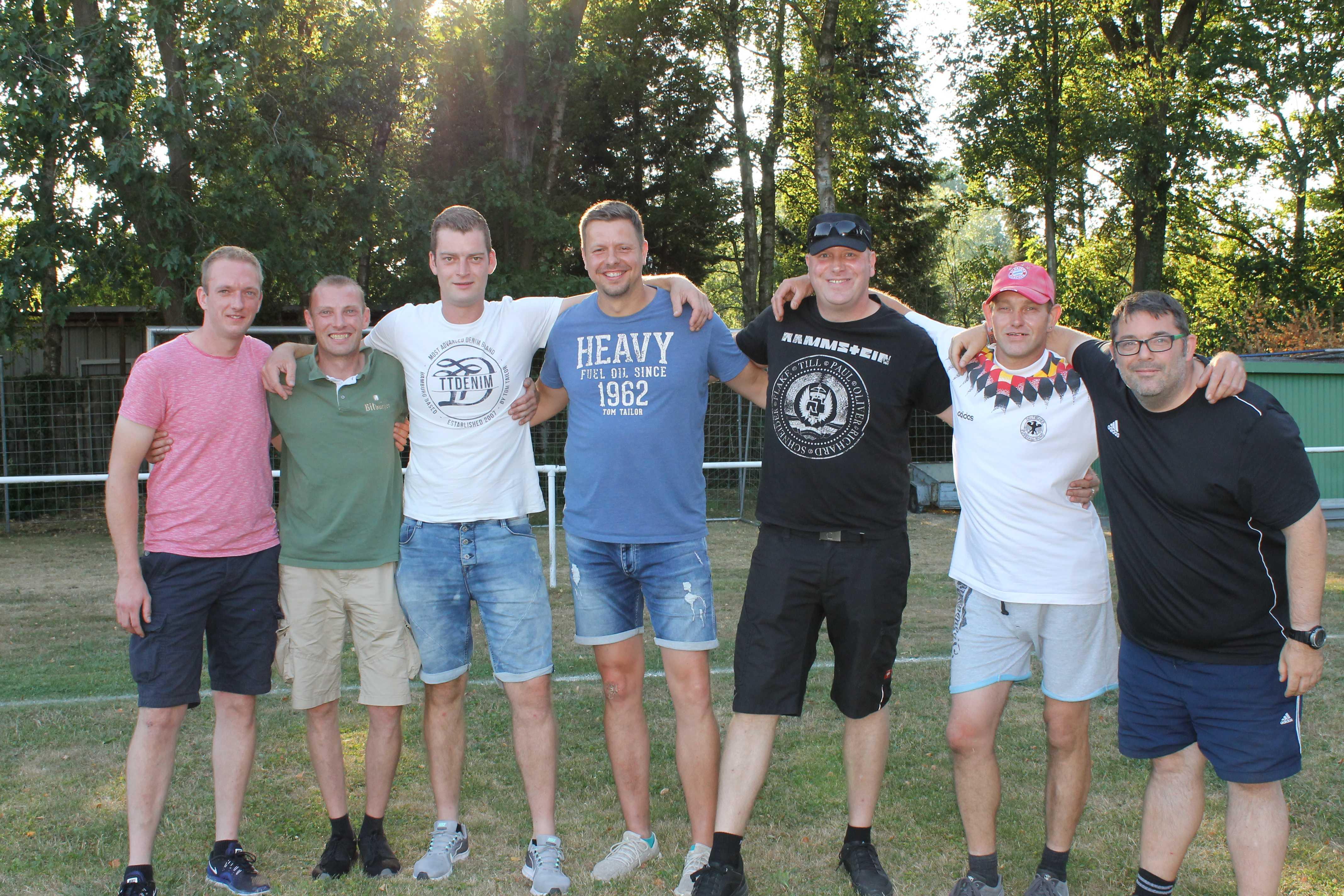2018-07-27 Sportwoche - Flunkyball Turnier (33)