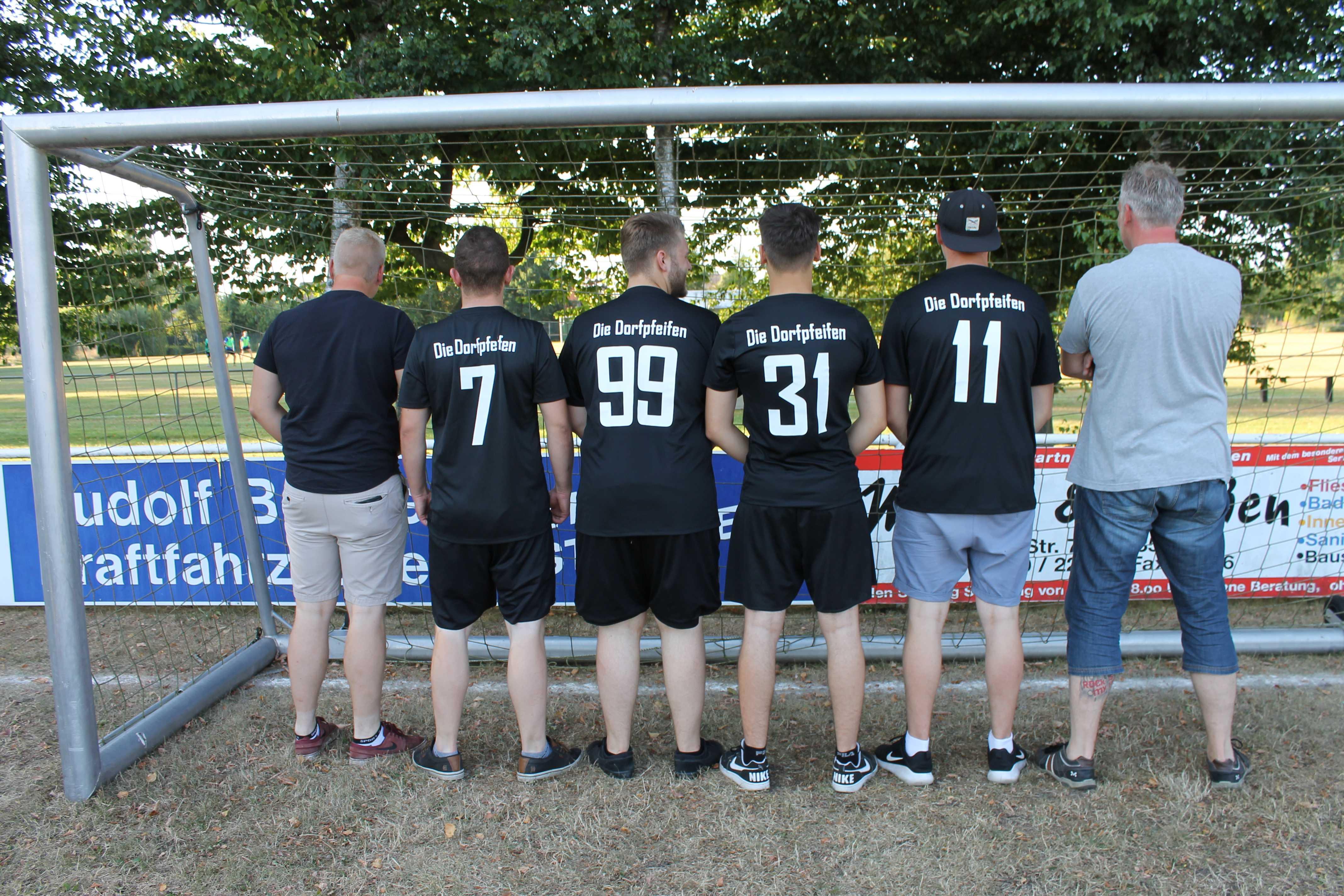 2018-07-27 Sportwoche - Flunkyball Turnier (35)