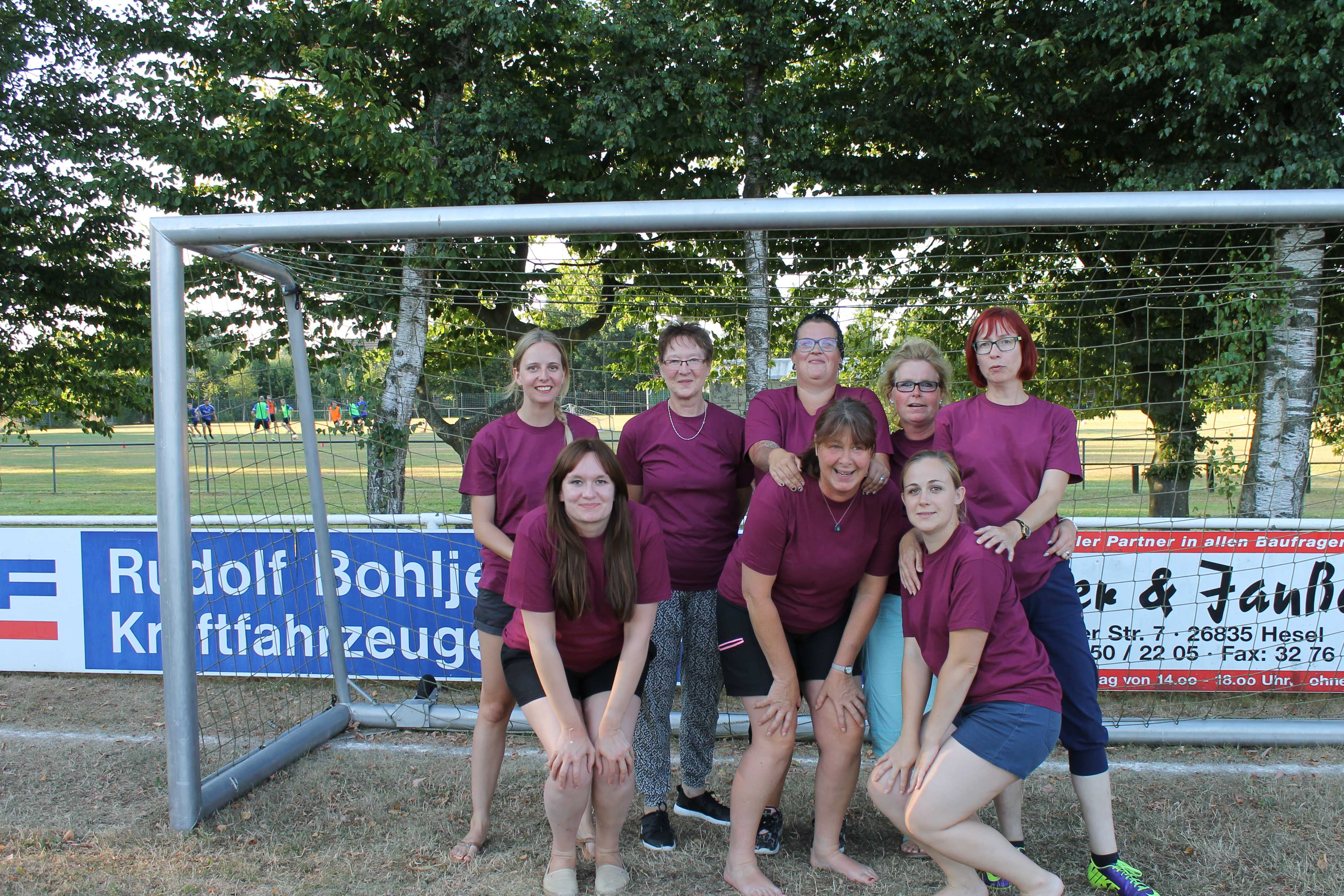 2018-07-27 Sportwoche - Flunkyball Turnier (39)