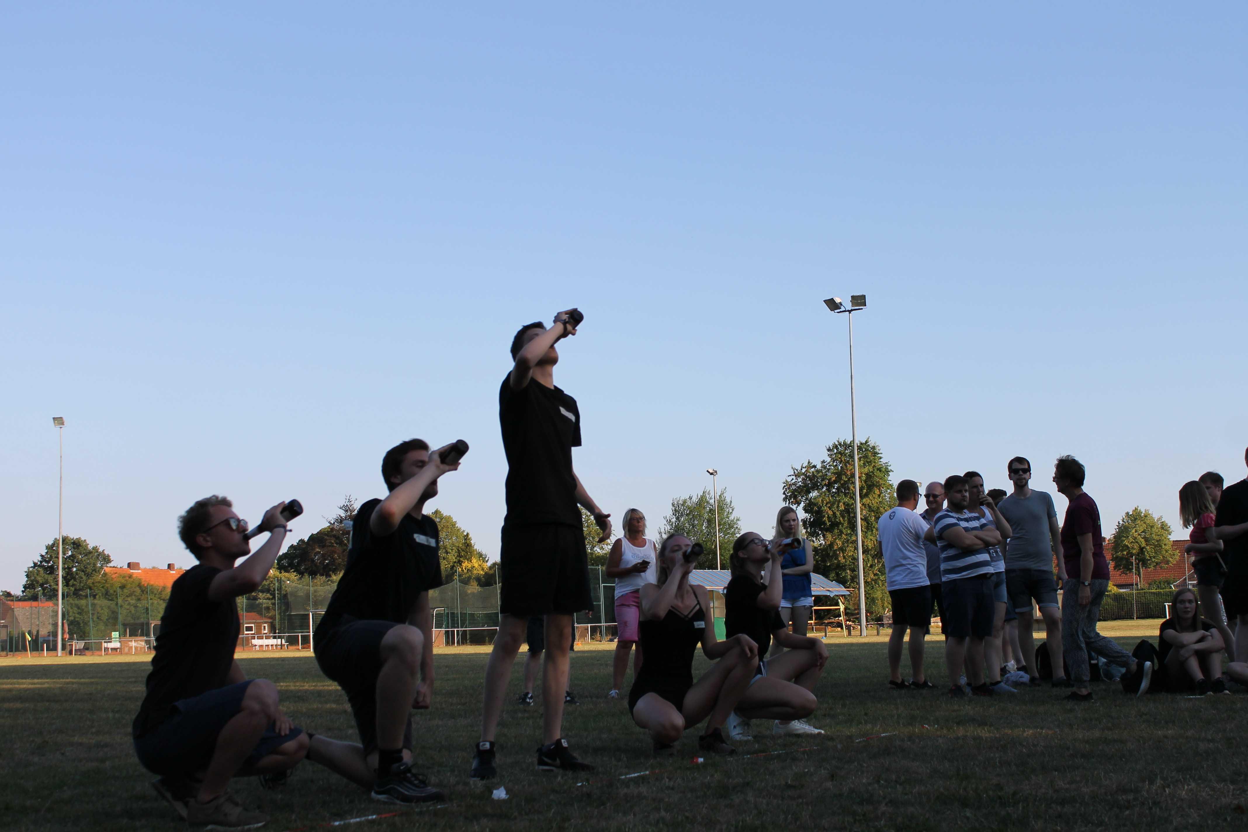 2018-07-27 Sportwoche - Flunkyball Turnier (42)