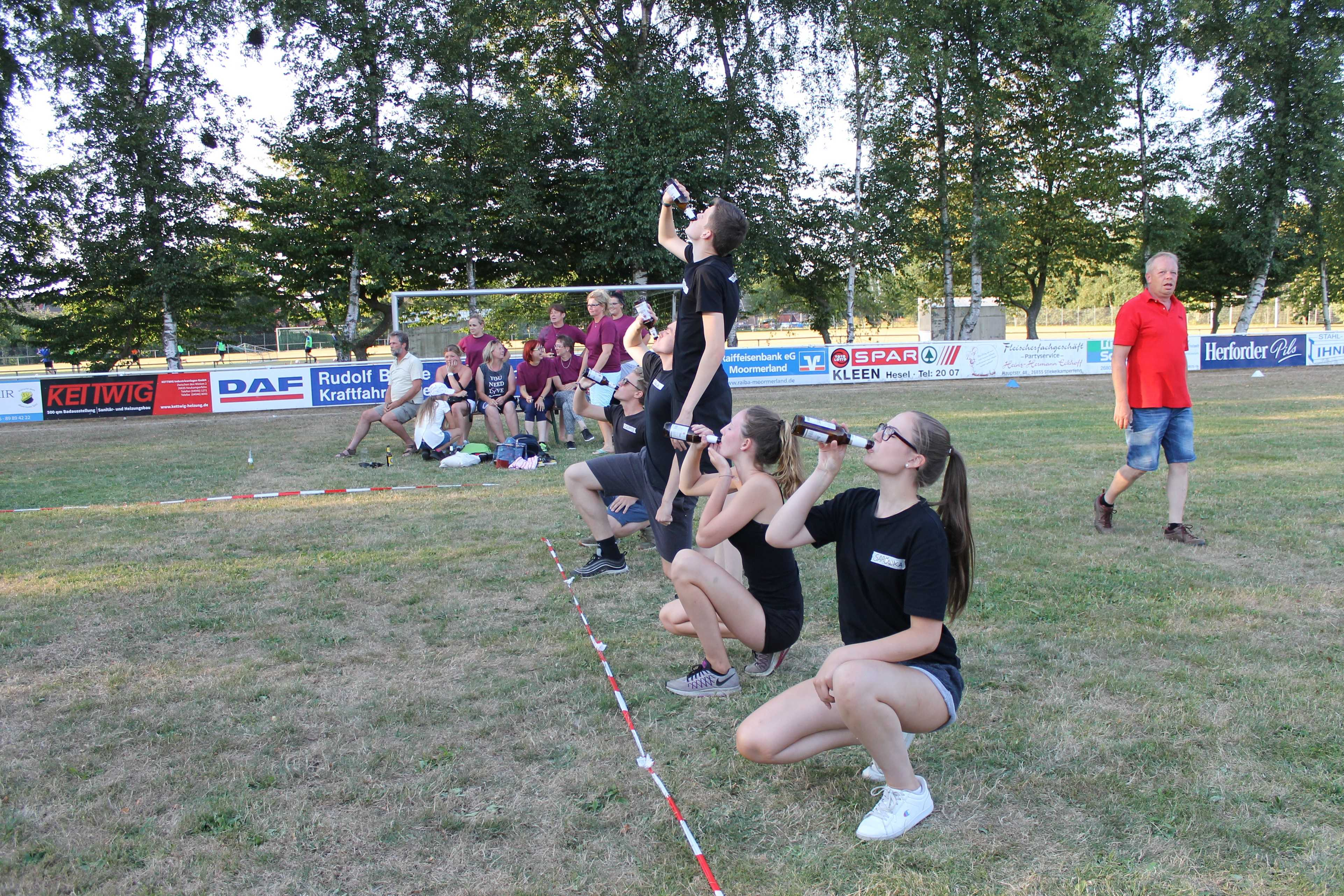 2018-07-27 Sportwoche - Flunkyball Turnier (43)