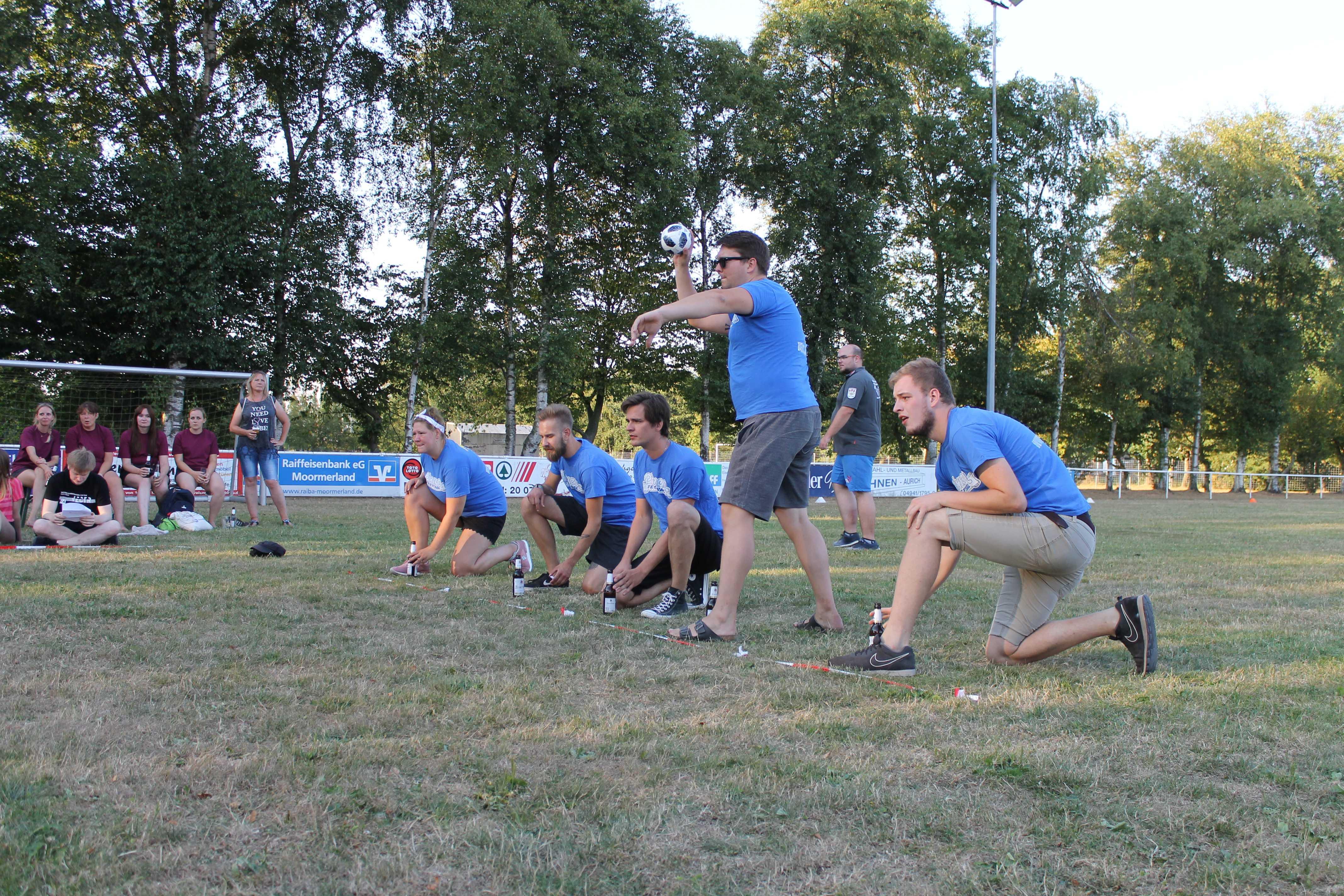 2018-07-27 Sportwoche - Flunkyball Turnier (47)