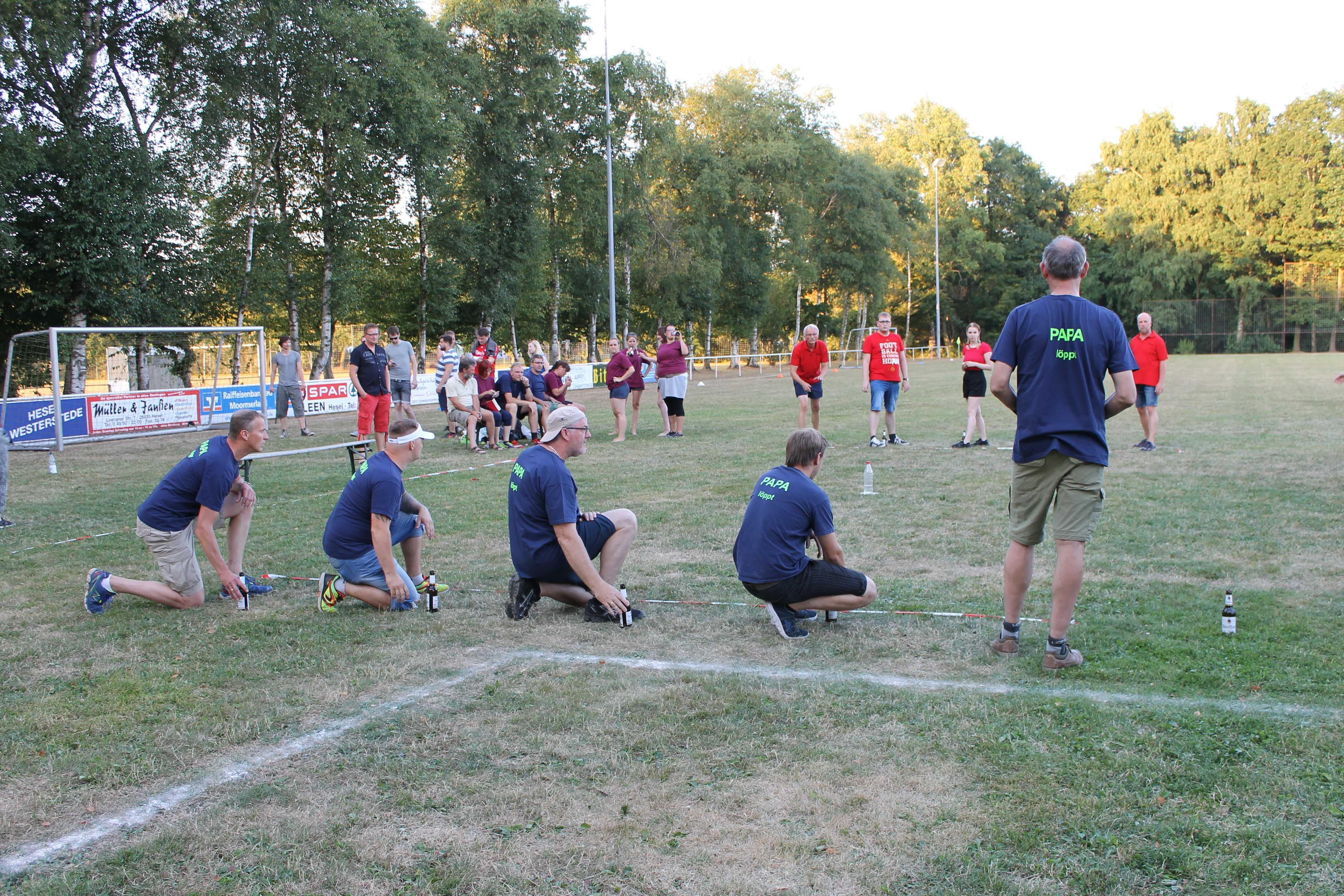 2018-07-27 Sportwoche - Flunkyball Turnier (56)