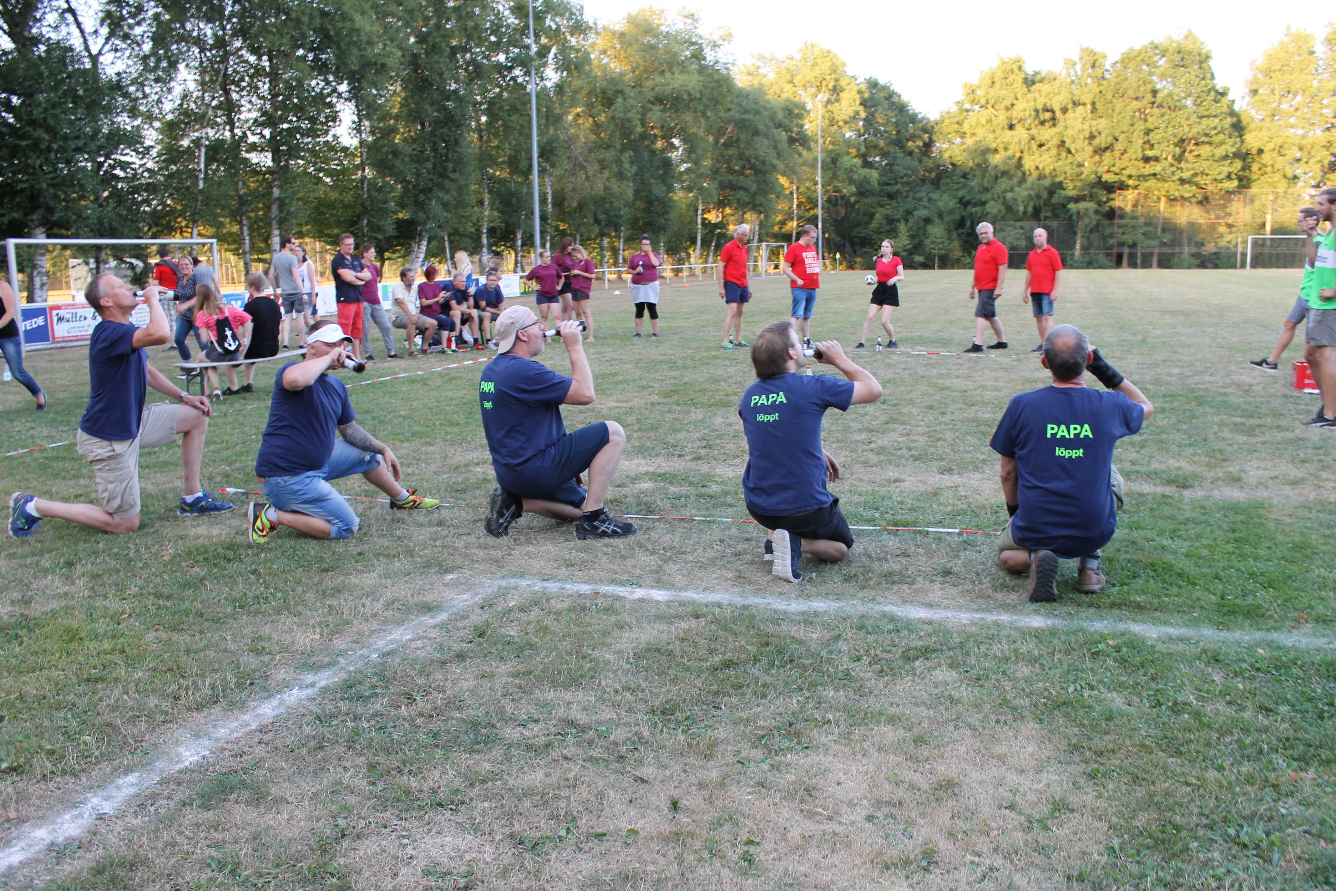 2018-07-27 Sportwoche - Flunkyball Turnier (59)