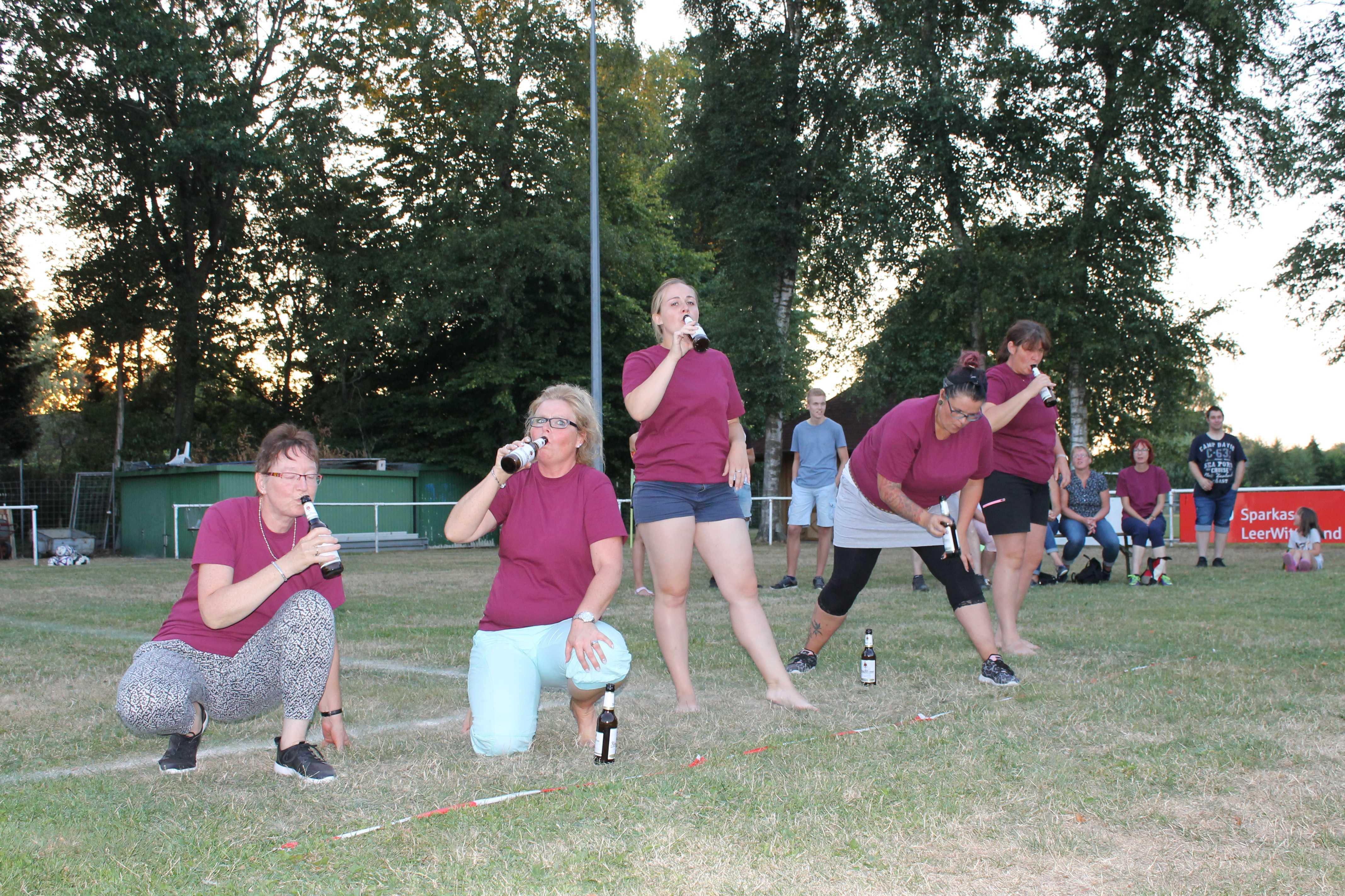 2018-07-27 Sportwoche - Flunkyball Turnier (60)