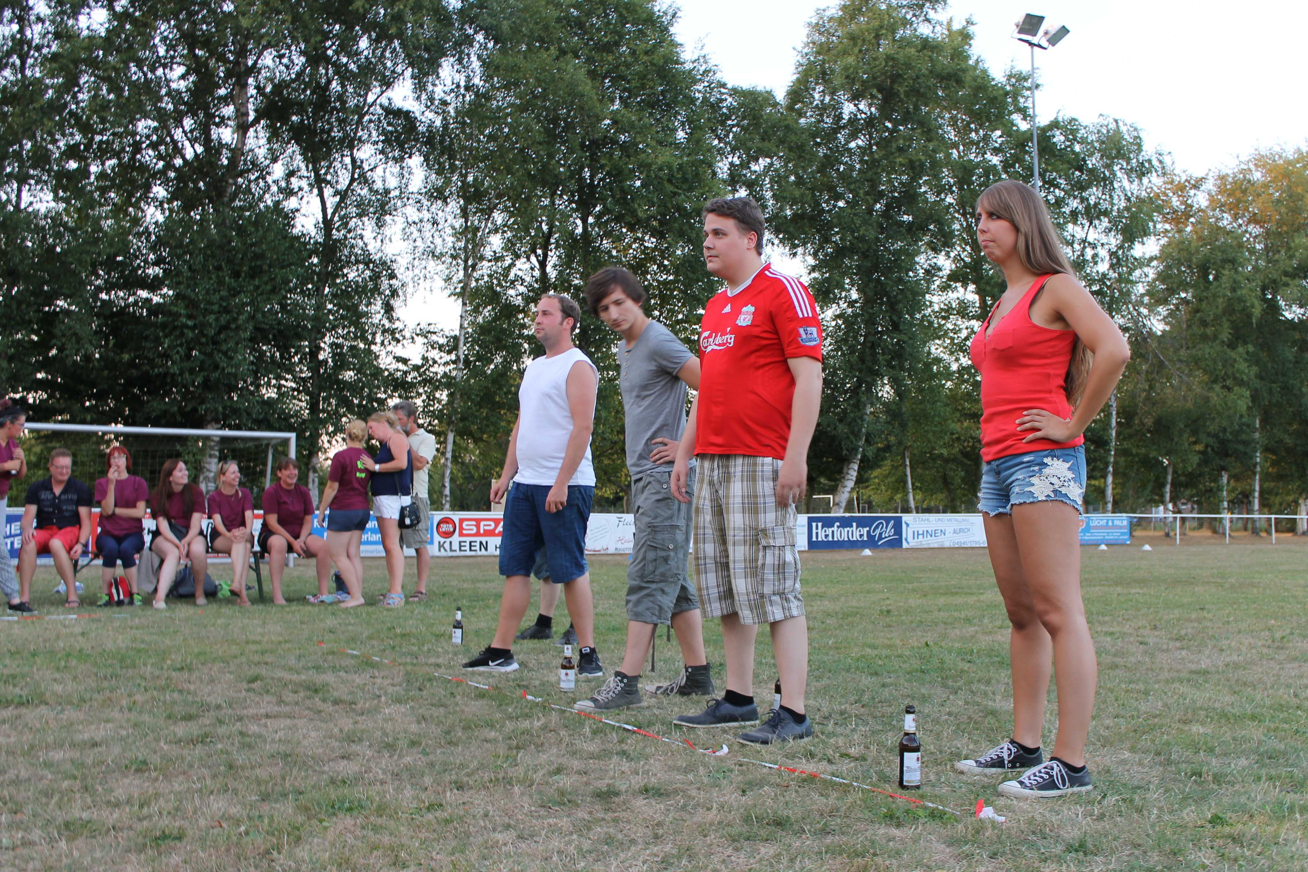 2018-07-27 Sportwoche - Flunkyball Turnier (61)