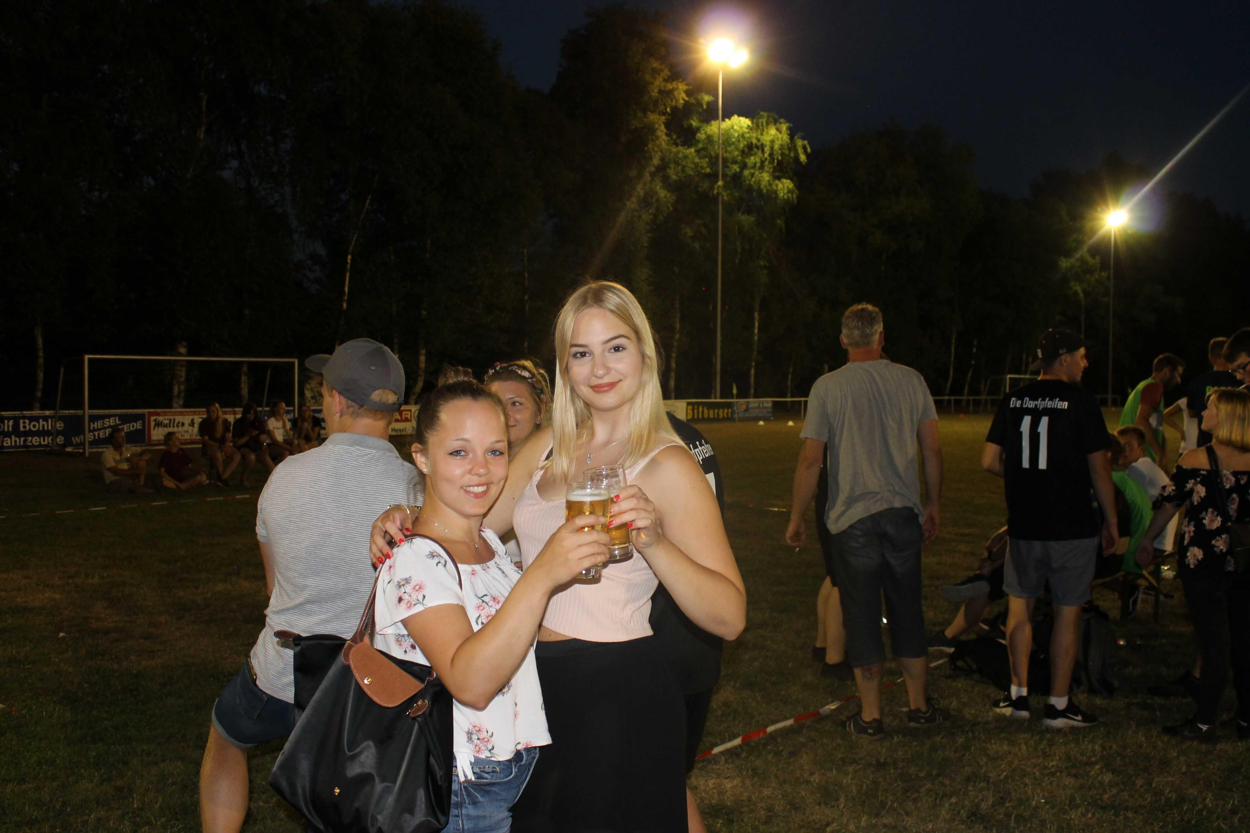 2018-07-27 Sportwoche - Flunkyball Turnier (66)