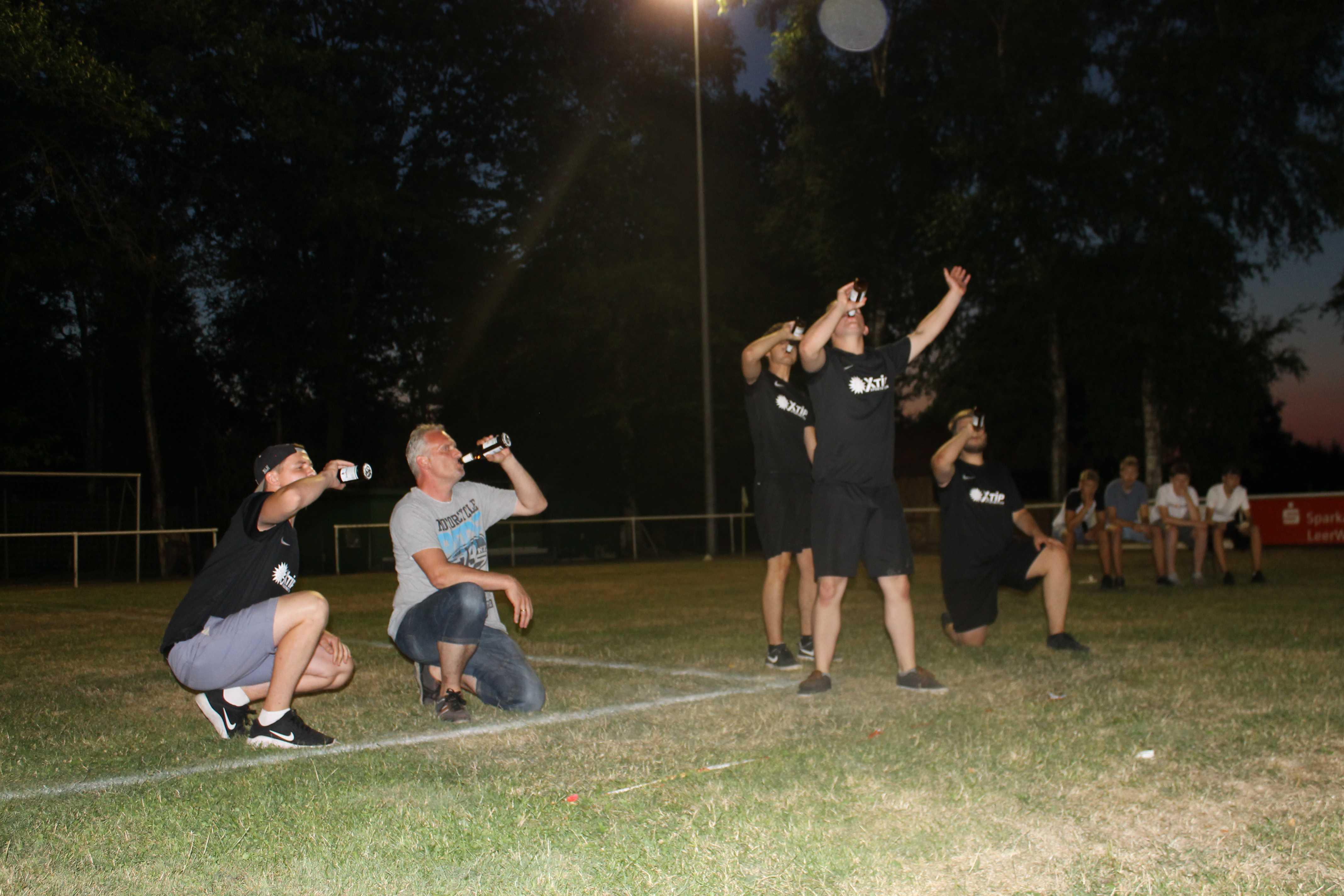 2018-07-27 Sportwoche - Flunkyball Turnier (67)