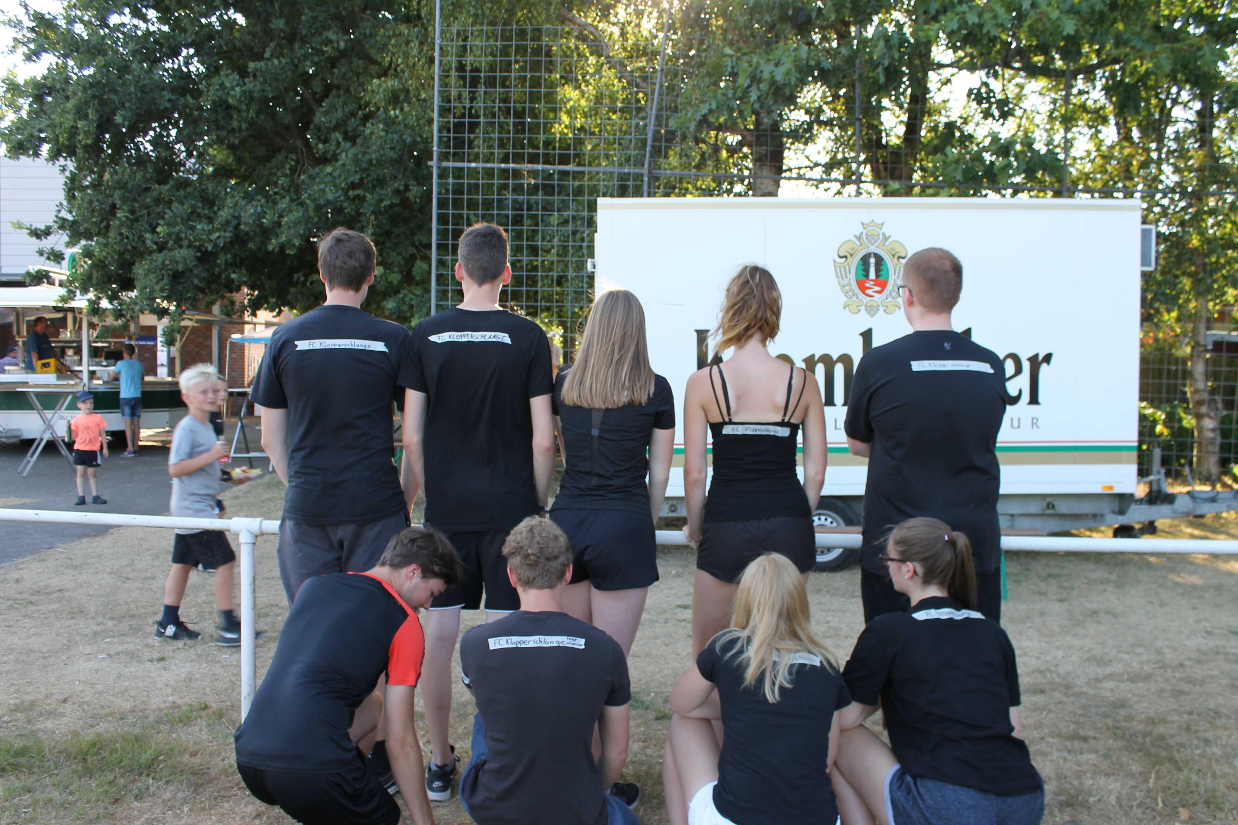 2018-07-27 Sportwoche - Flunkyball Turnier (7)
