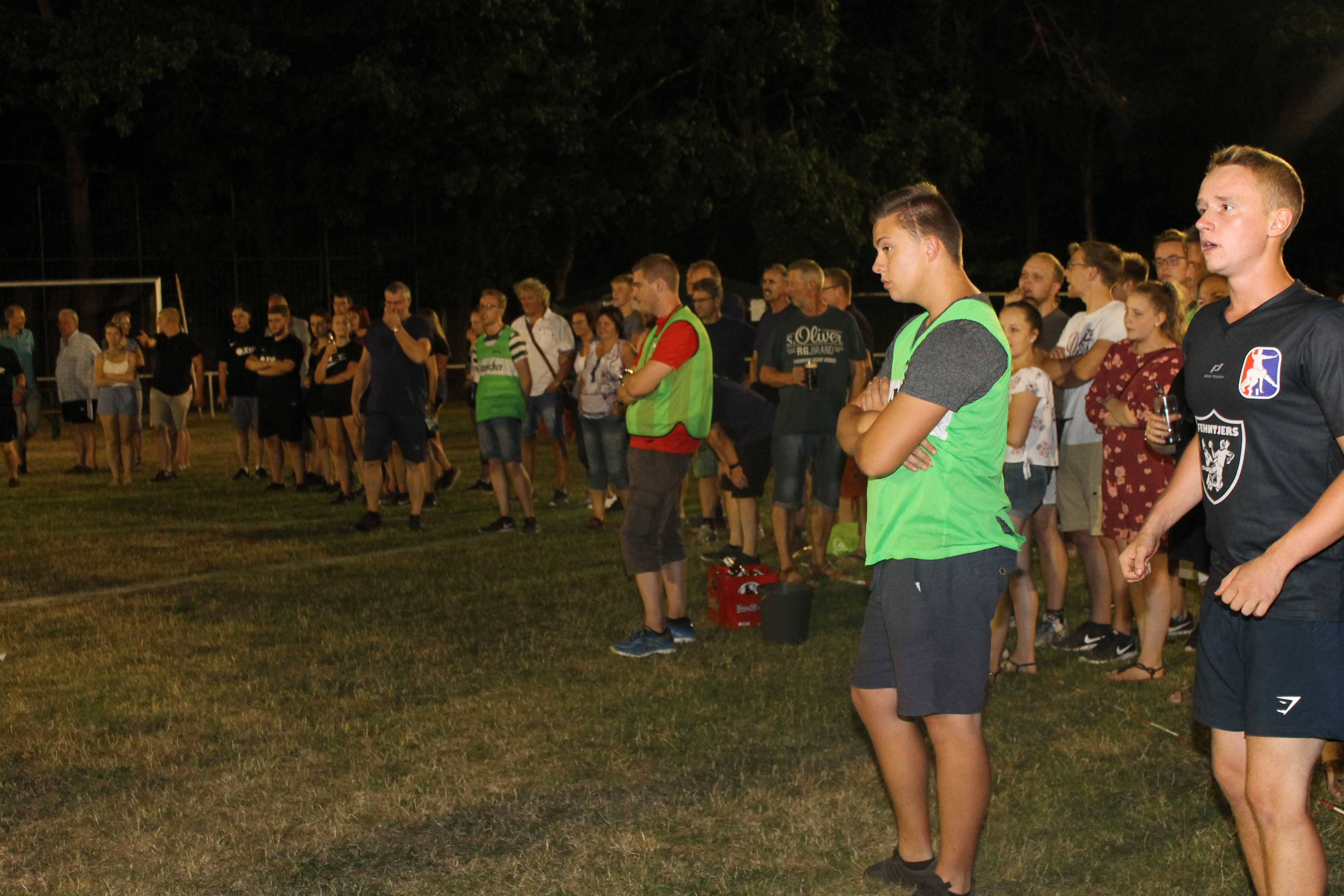 2018-07-27 Sportwoche - Flunkyball Turnier (77)