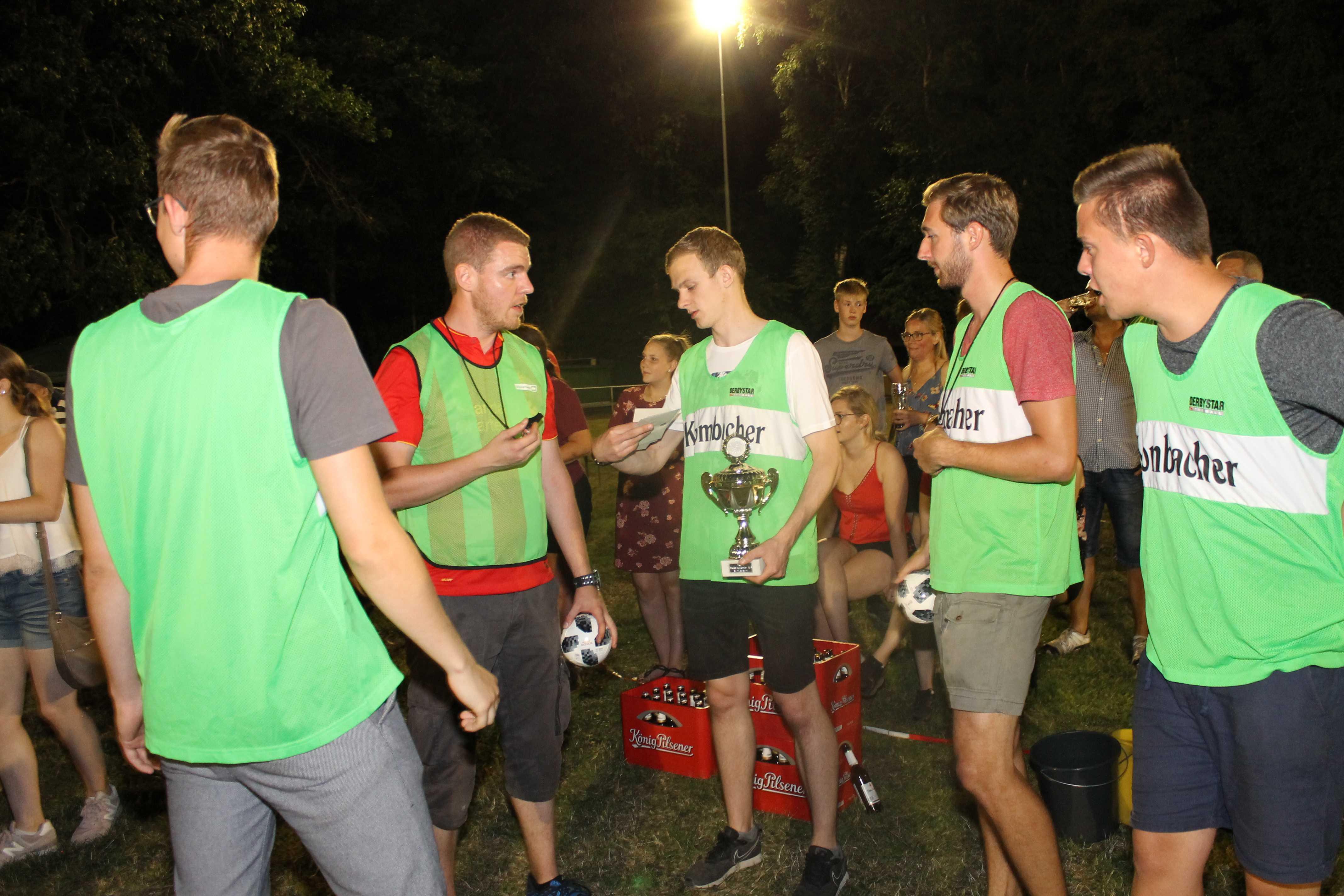 2018-07-27 Sportwoche - Flunkyball Turnier (88)