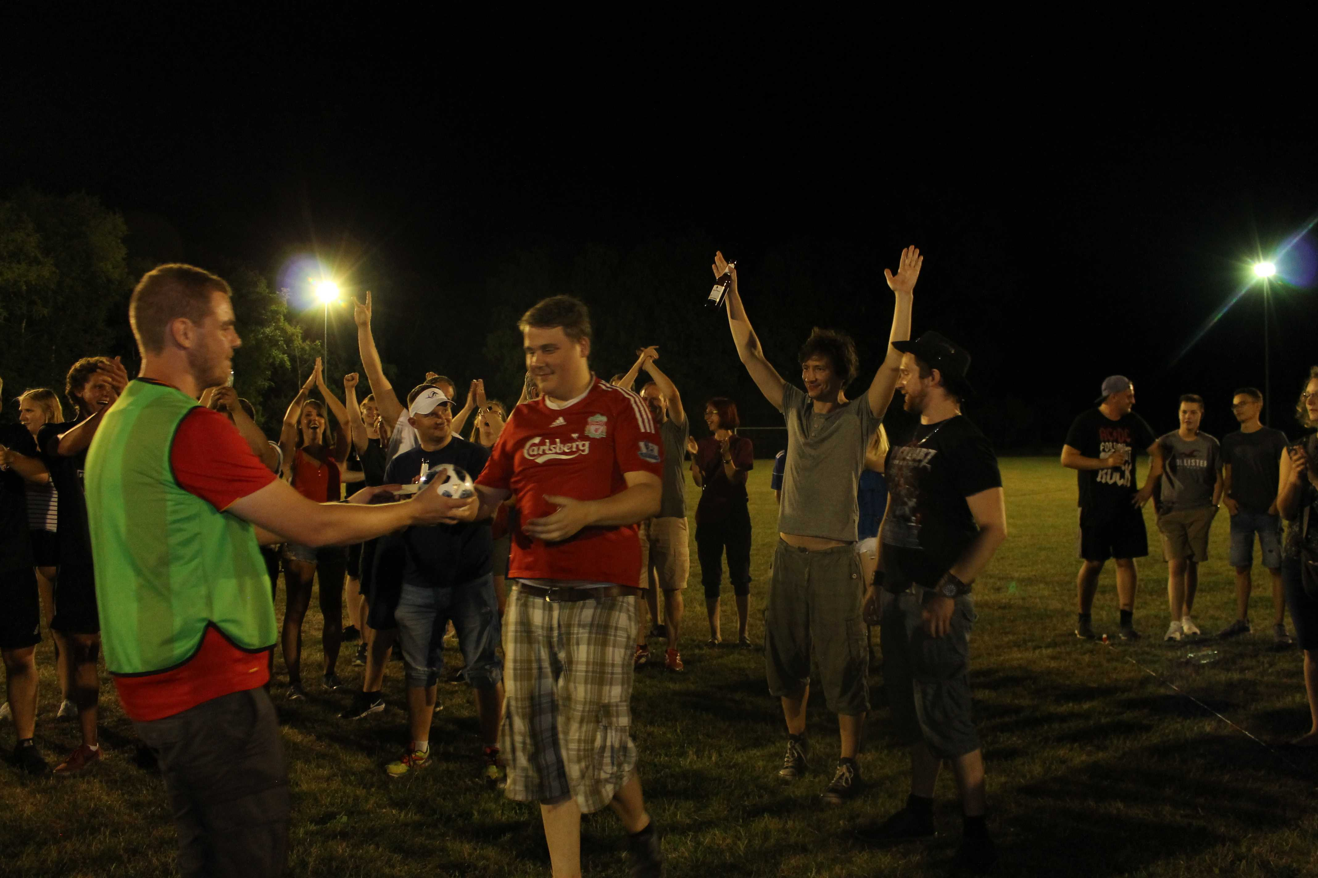 2018-07-27 Sportwoche - Flunkyball Turnier (93)
