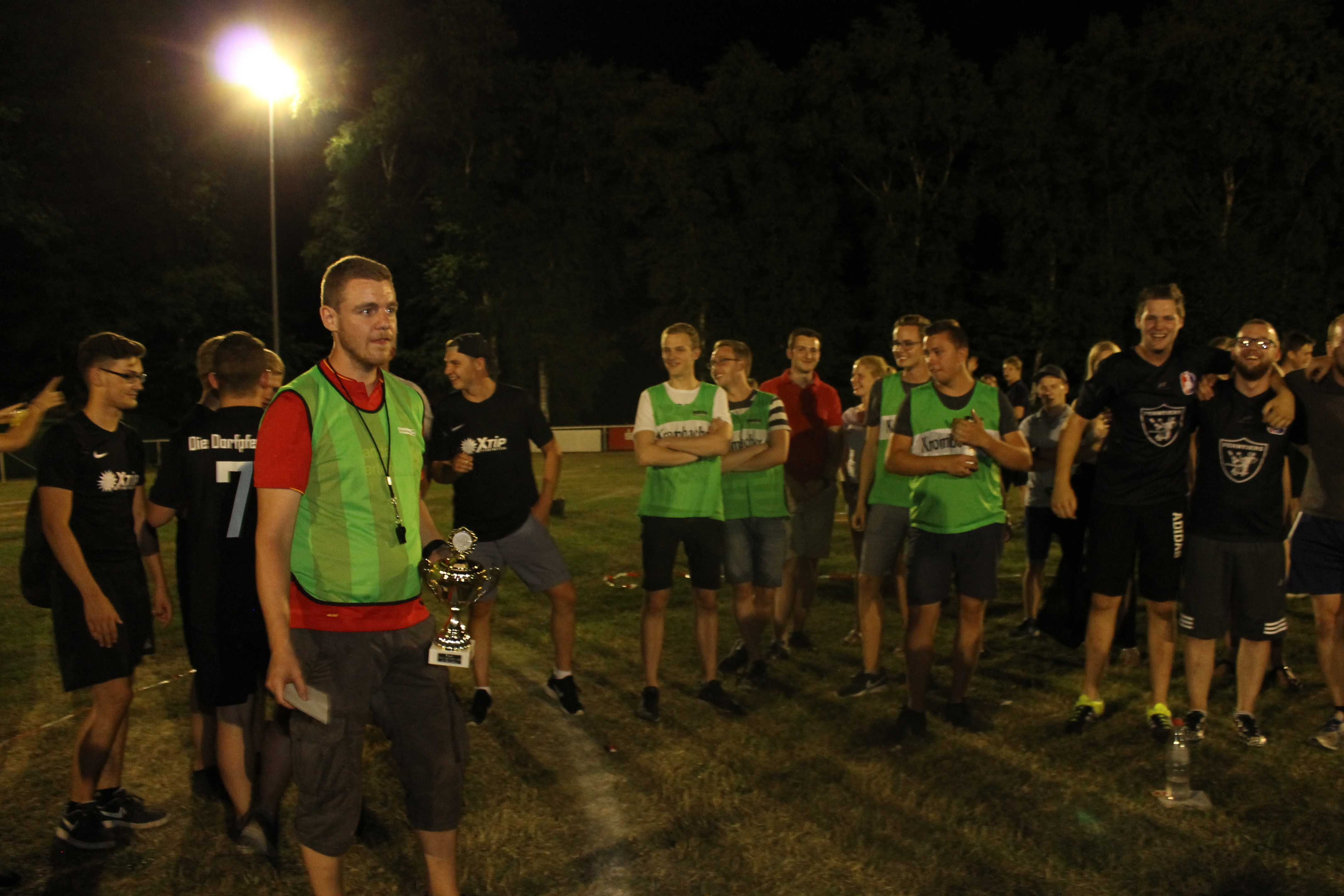 2018-07-27 Sportwoche - Flunkyball Turnier (94)
