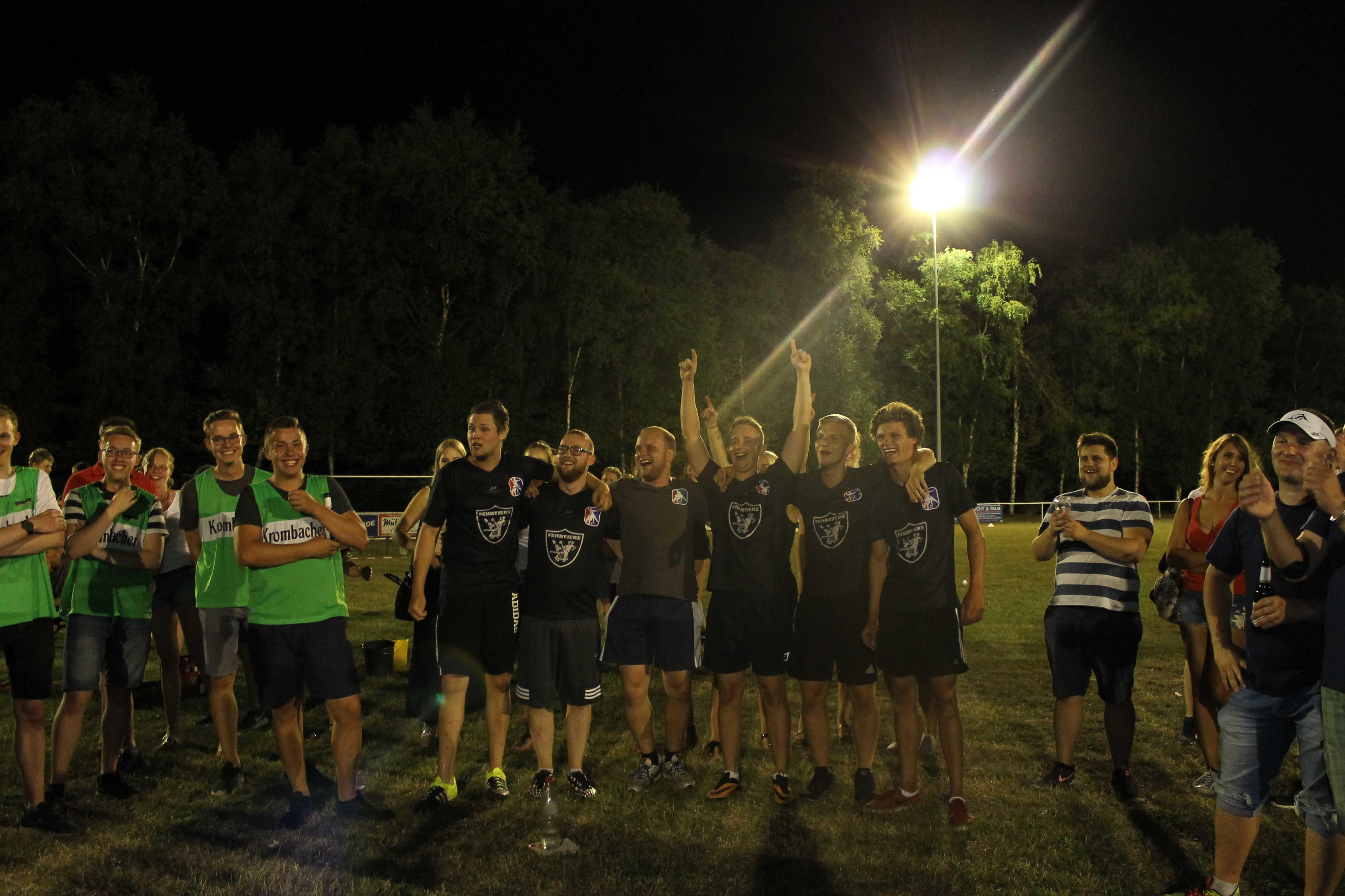 2018-07-27 Sportwoche - Flunkyball Turnier (95)