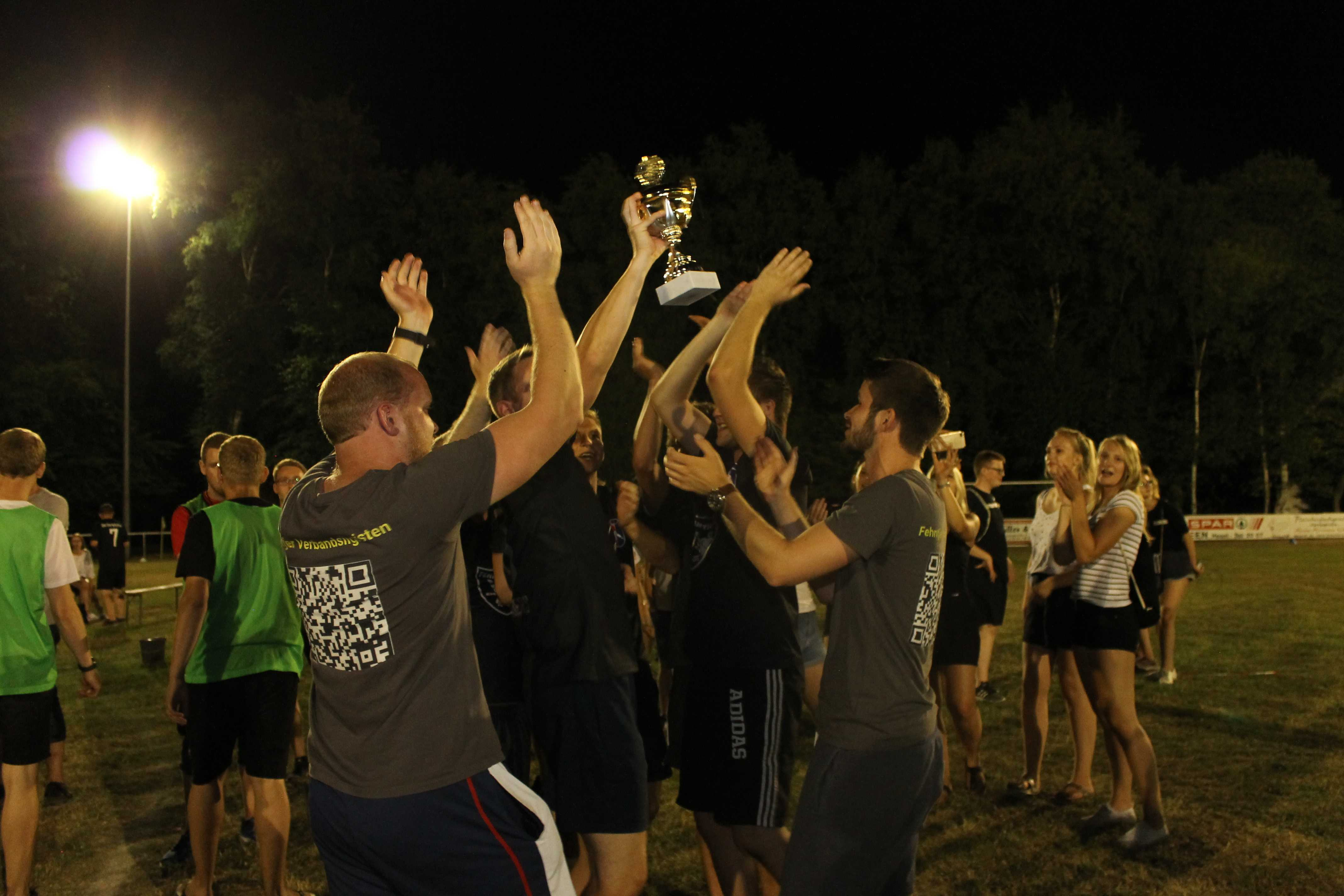 2018-07-27 Sportwoche - Flunkyball Turnier (97)
