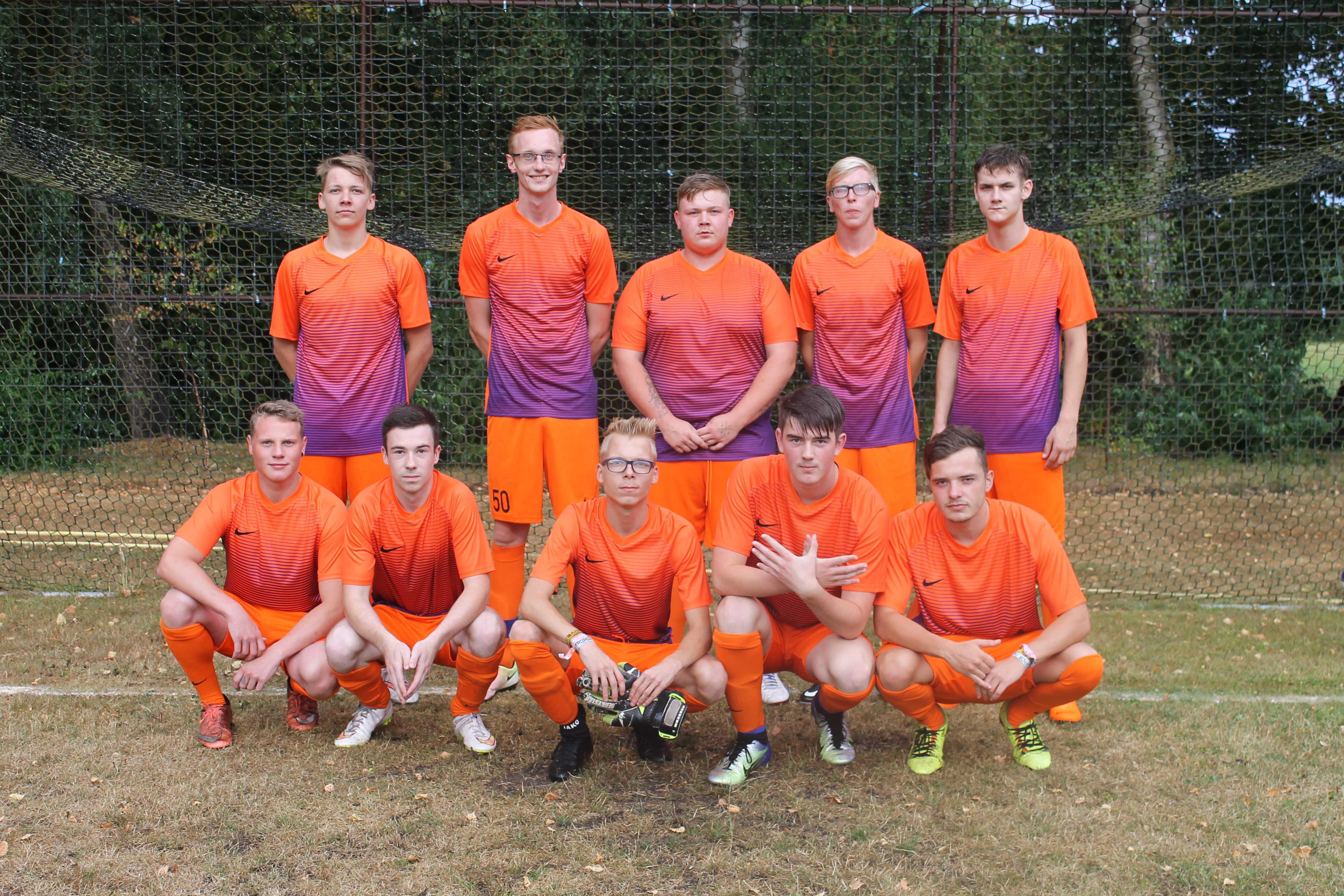 2018-07-28 Sportwoche - Hobbyturnier (1)