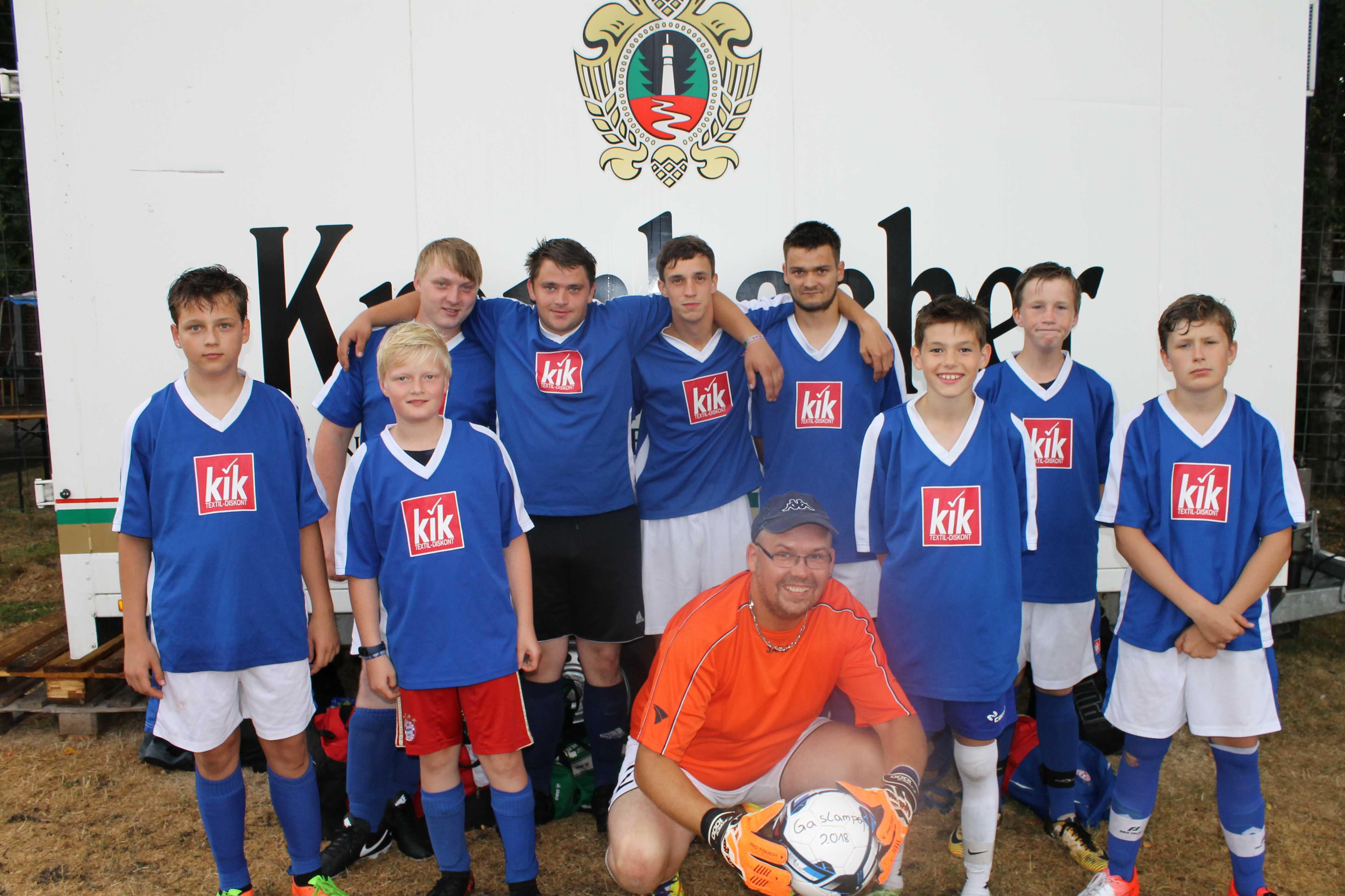 2018-07-28 Sportwoche - Hobbyturnier (12)