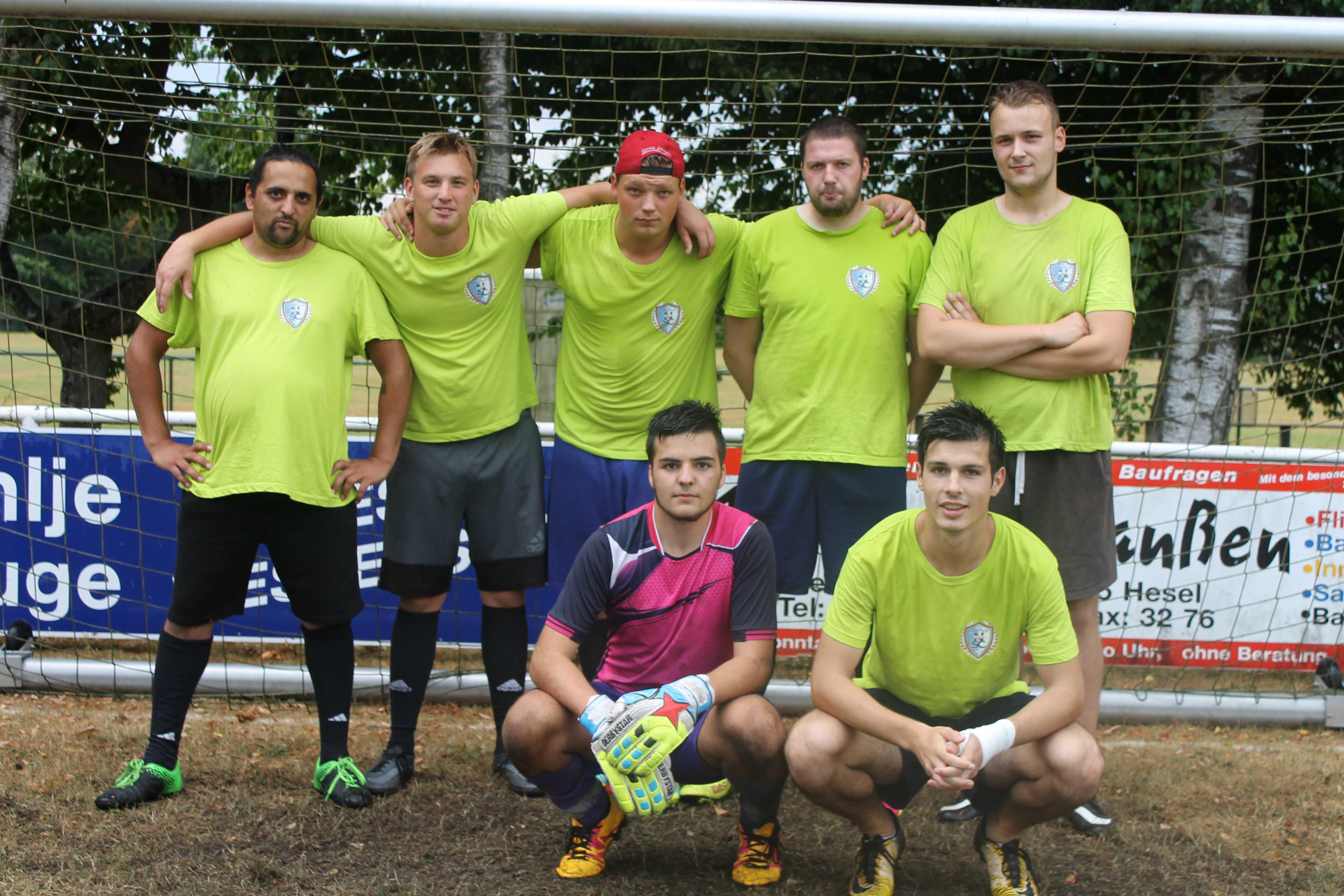 2018-07-28 Sportwoche - Hobbyturnier (2)