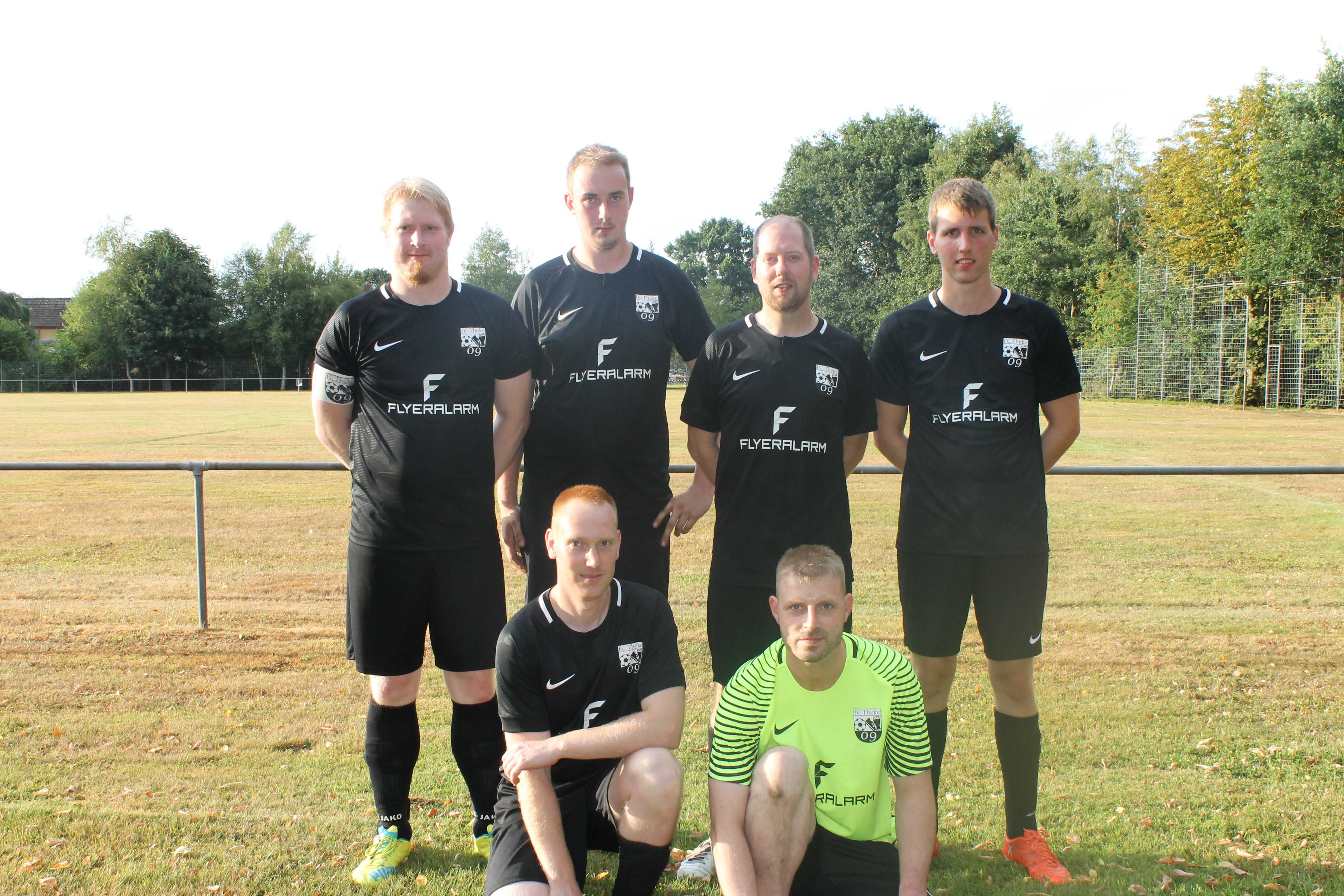 2018-07-28 Sportwoche - Hobbyturnier (21)