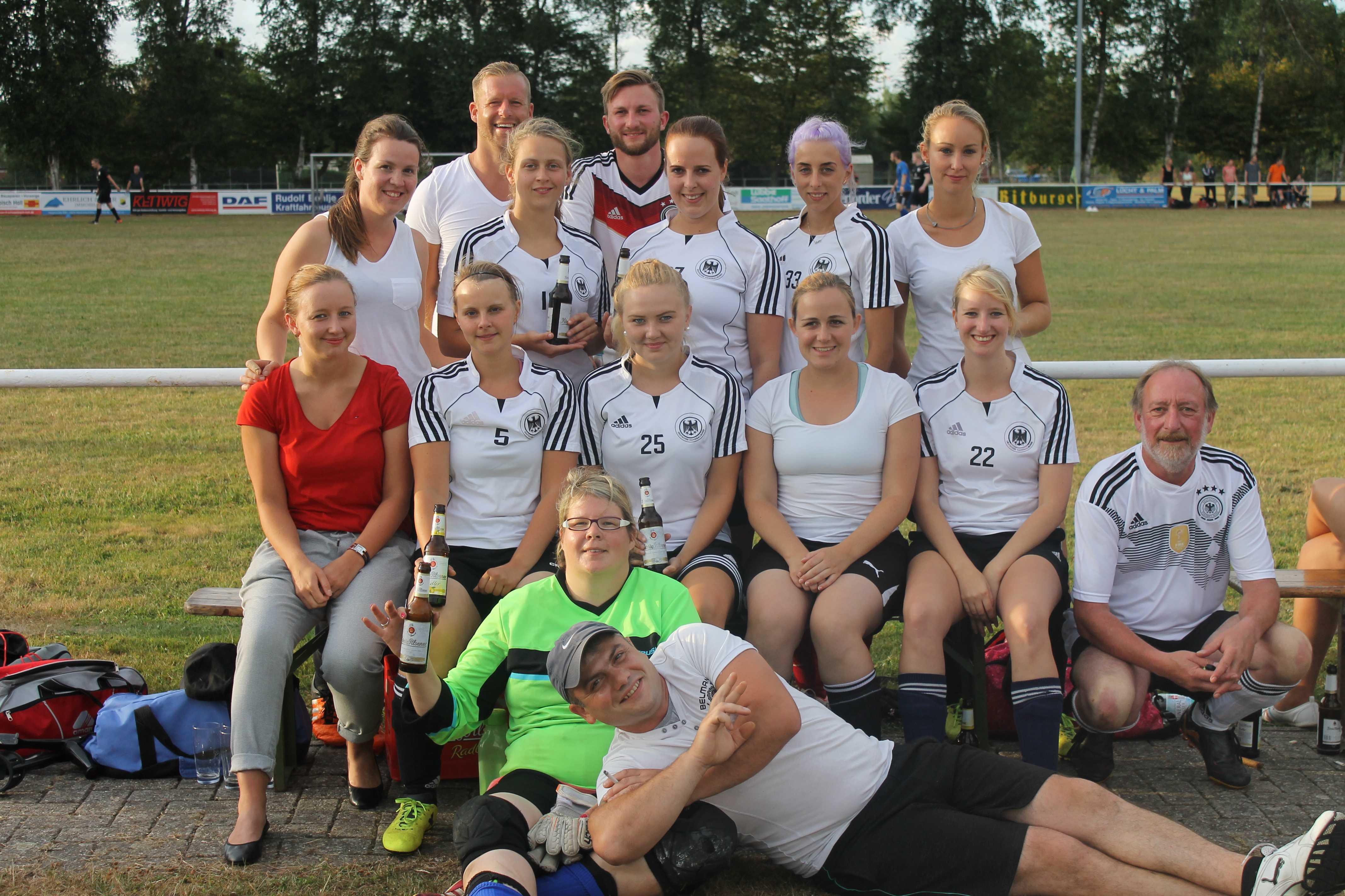 2018-07-28 Sportwoche - Hobbyturnier (24)
