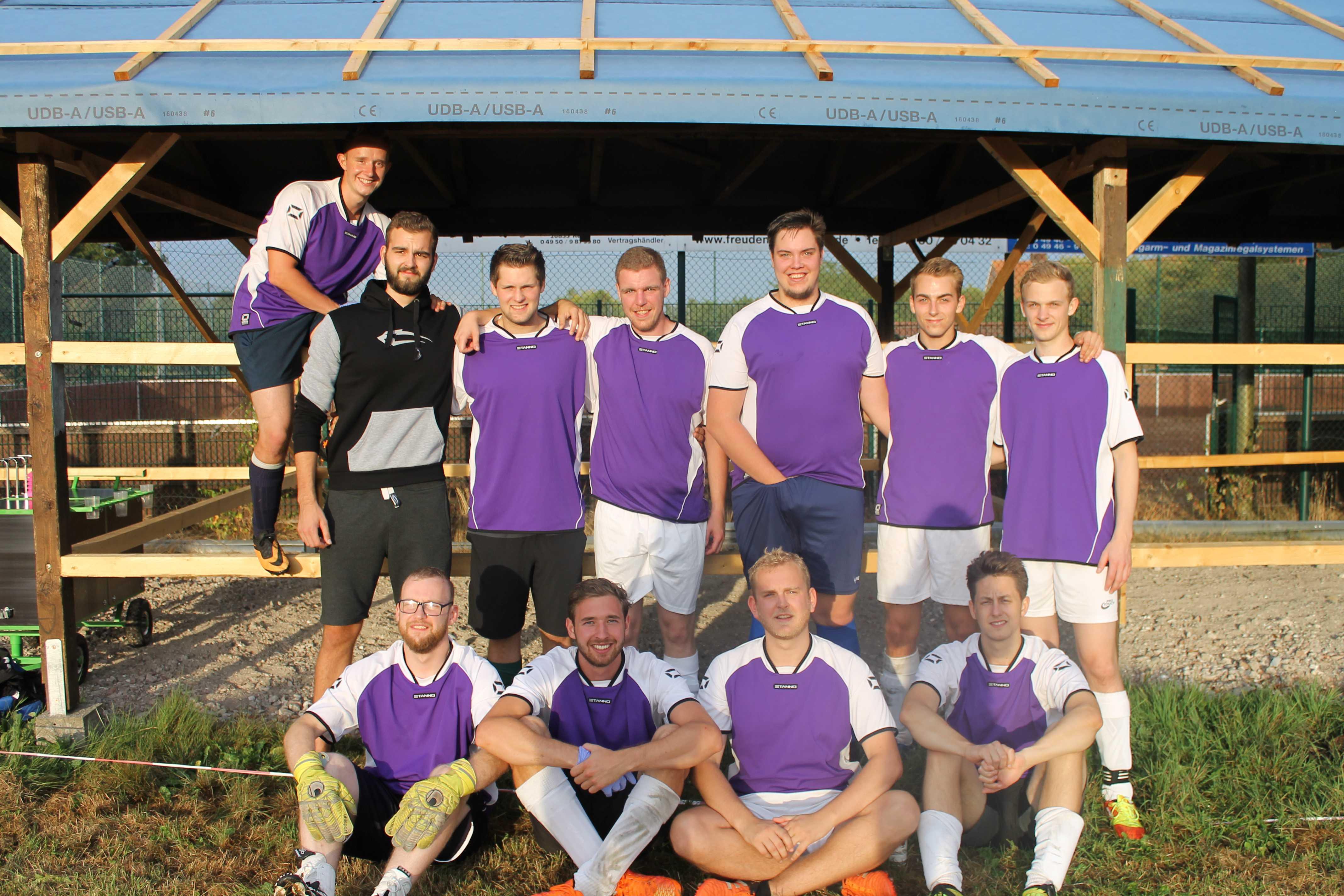 2018-07-28 Sportwoche - Hobbyturnier (25)