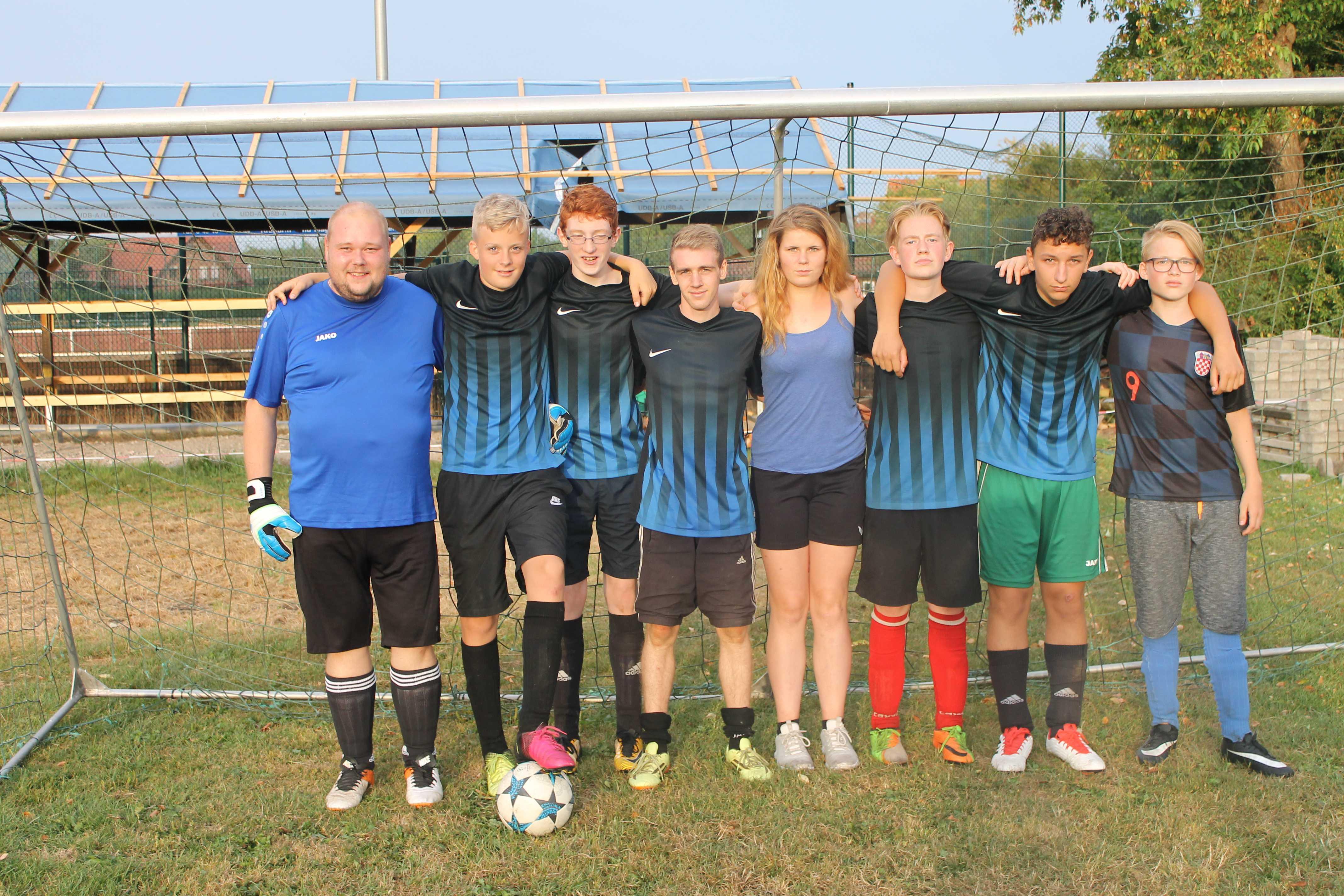 2018-07-28 Sportwoche - Hobbyturnier (27)