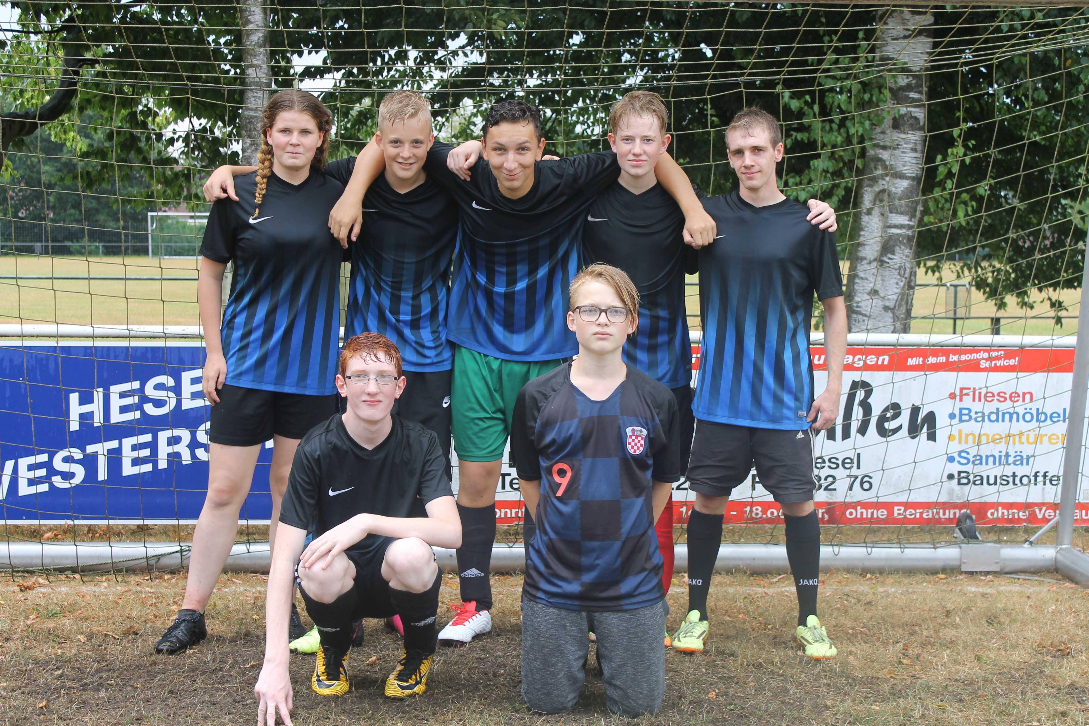 2018-07-28 Sportwoche - Hobbyturnier (3)