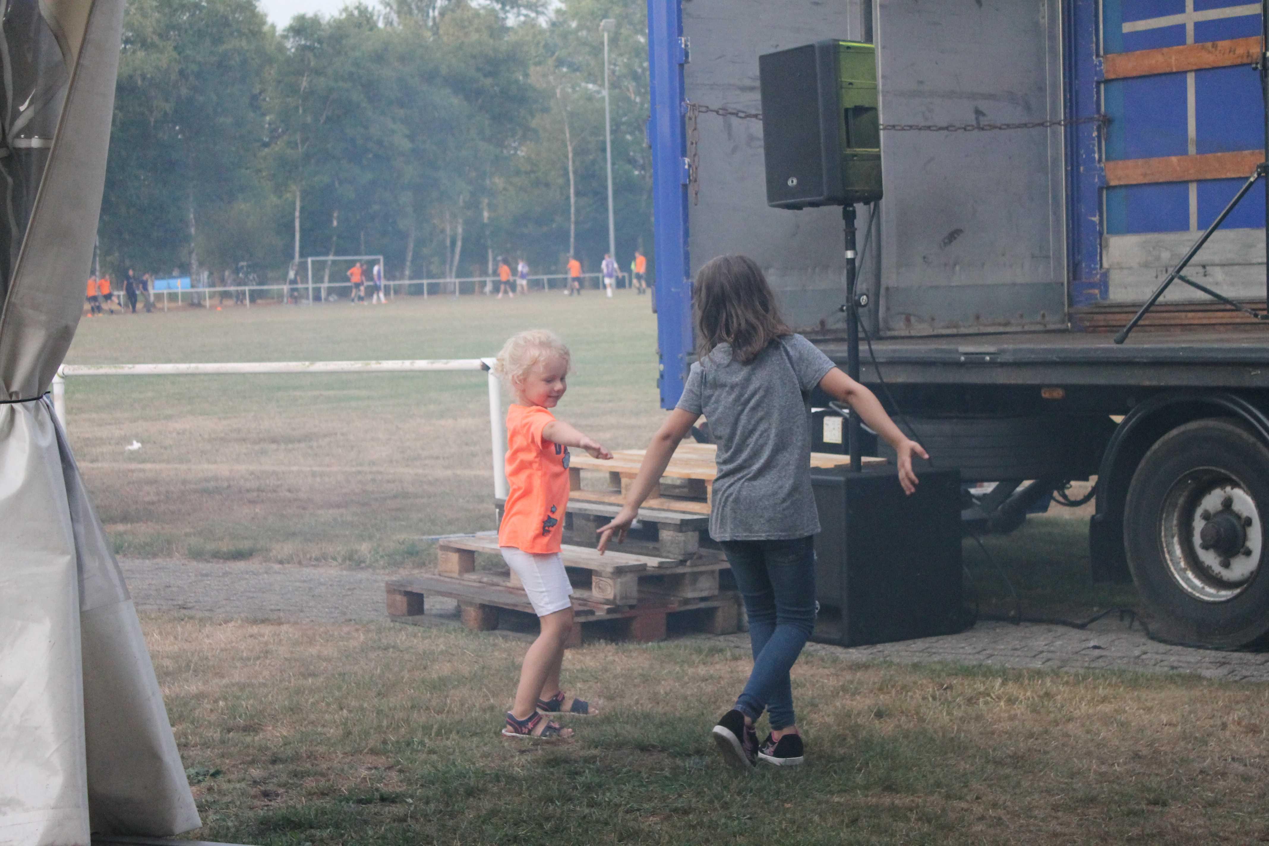 2018-07-28 Sportwoche - Hobbyturnier (31)