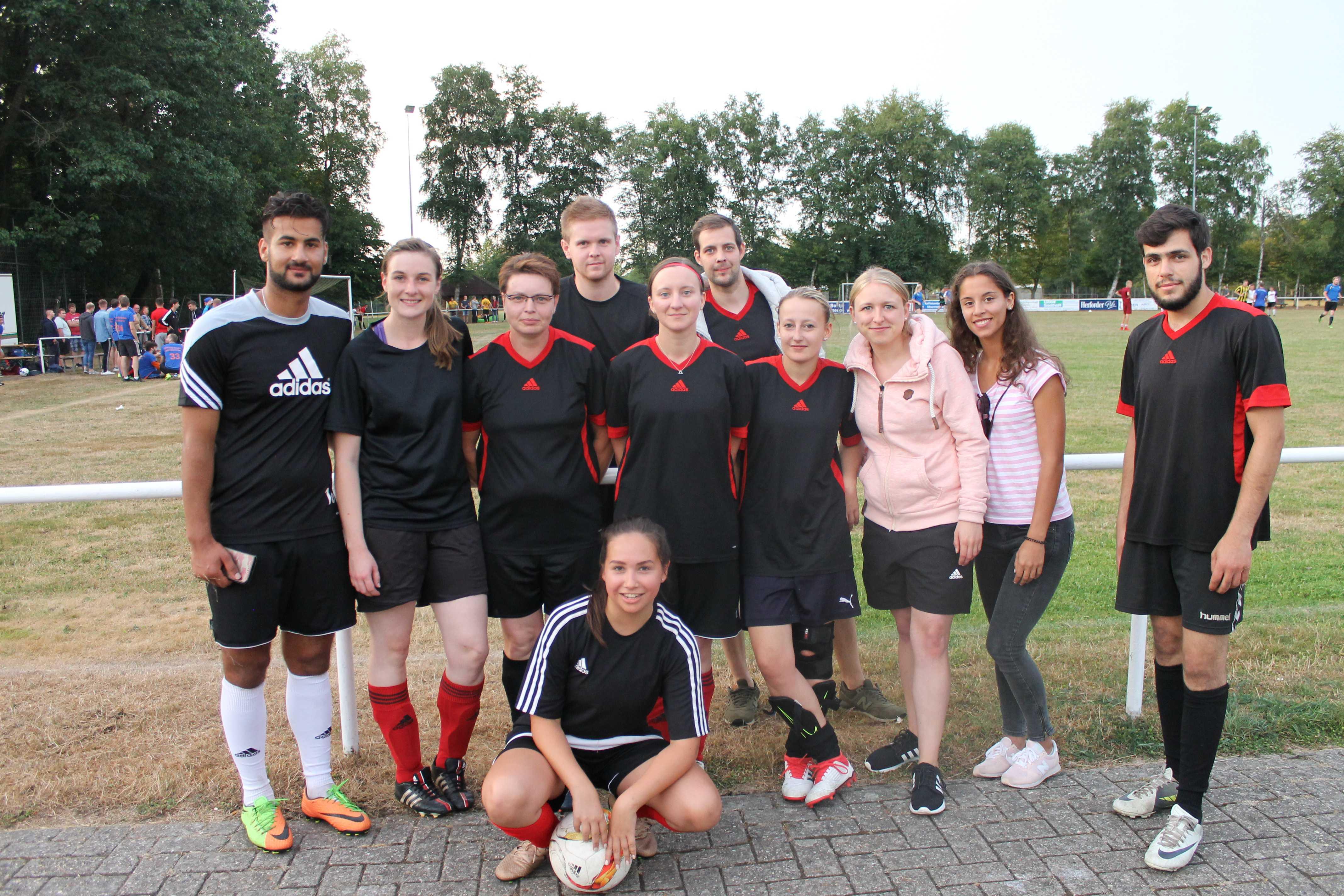 2018-07-28 Sportwoche - Hobbyturnier (32)
